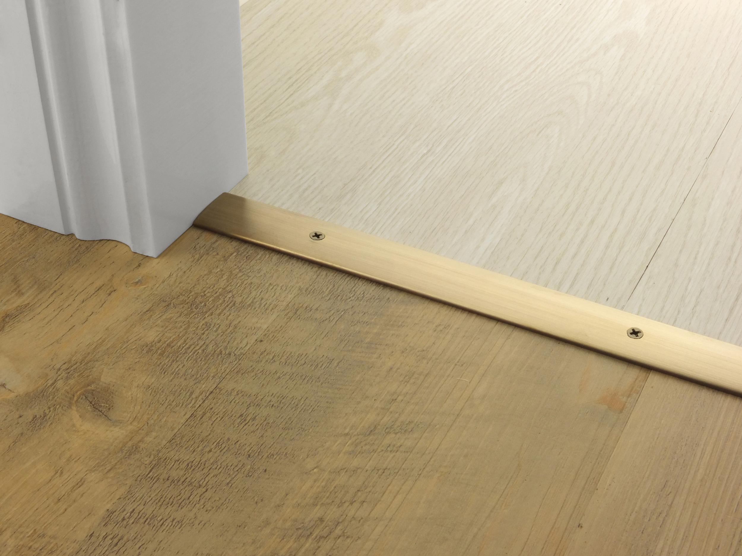 door_bar_cover-30mm_h2h_antique_brass.jpg