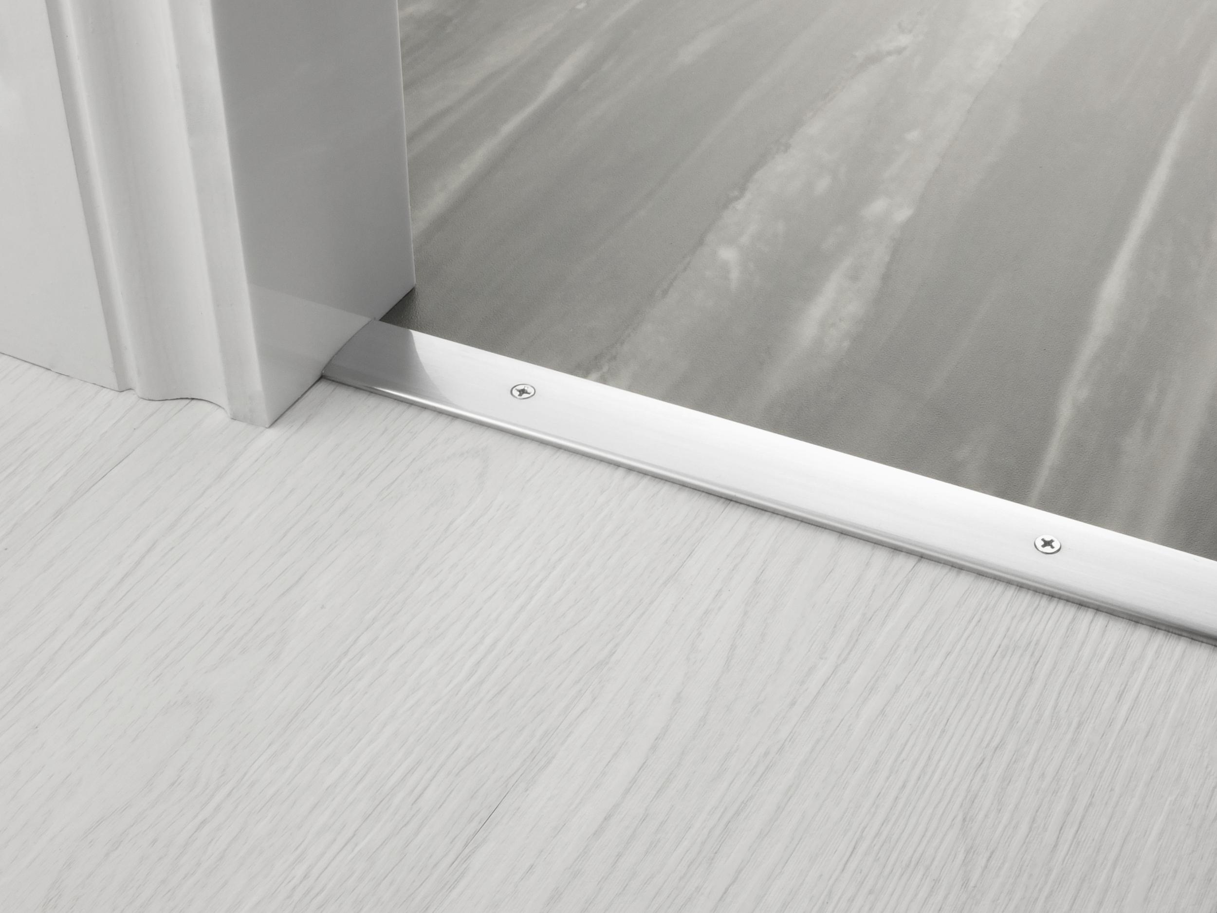 door_bar_cover-30mm_h2h_brushed_chrome.jpg