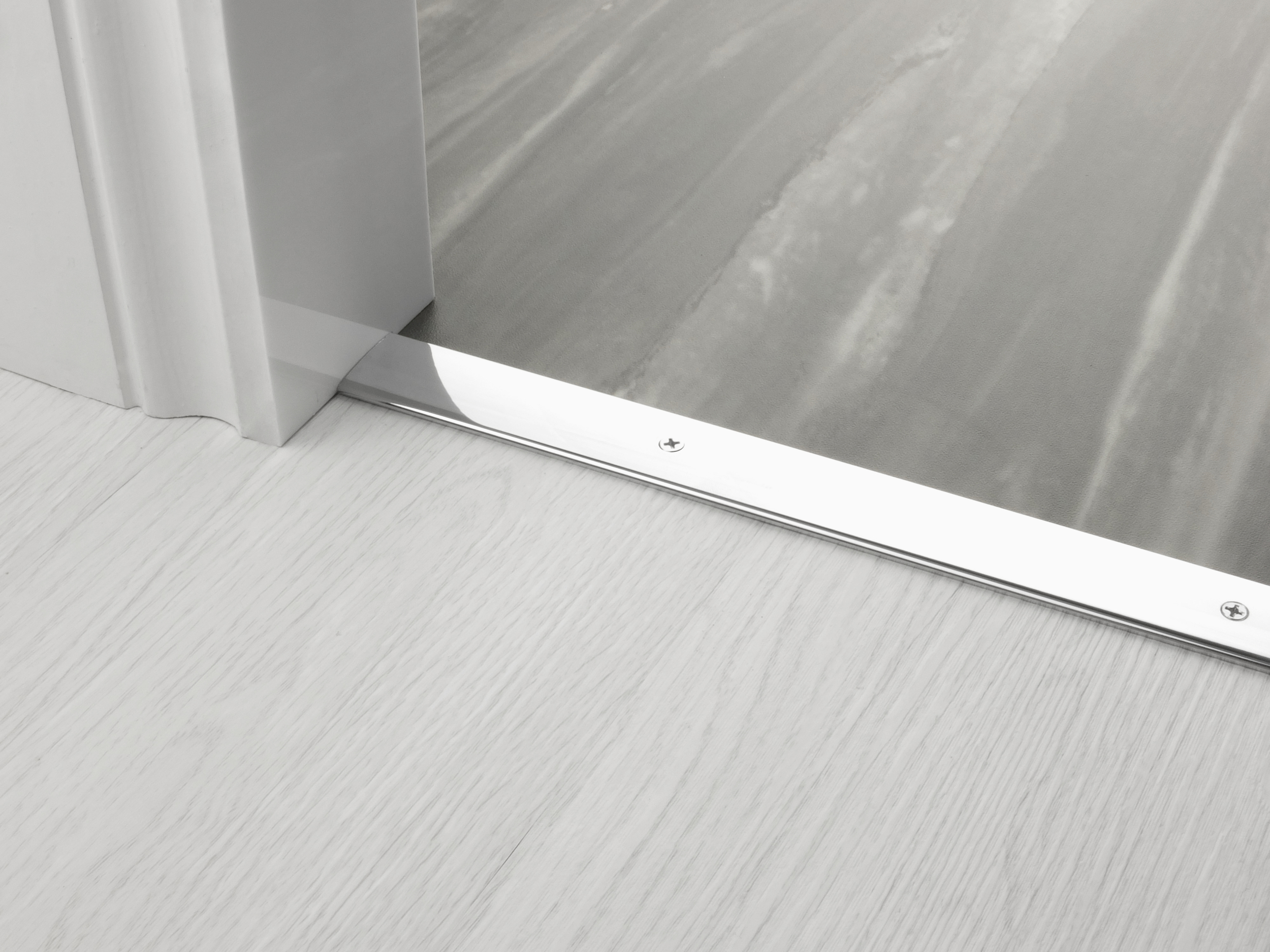 door_bar_cover-30mm_h2h_chrome.jpg