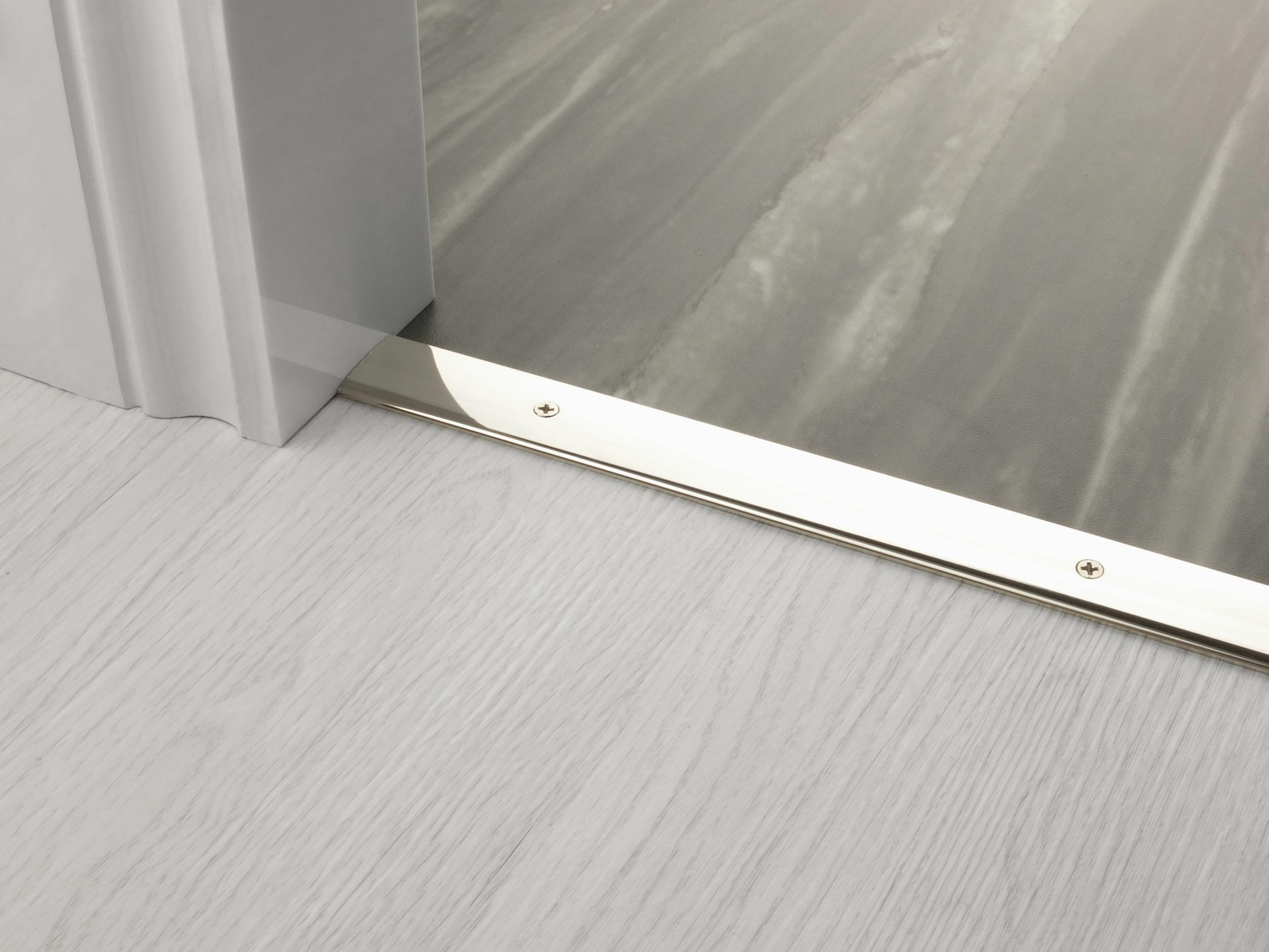 door_bar_cover-30mm_h2h_polished_nickel.jpg
