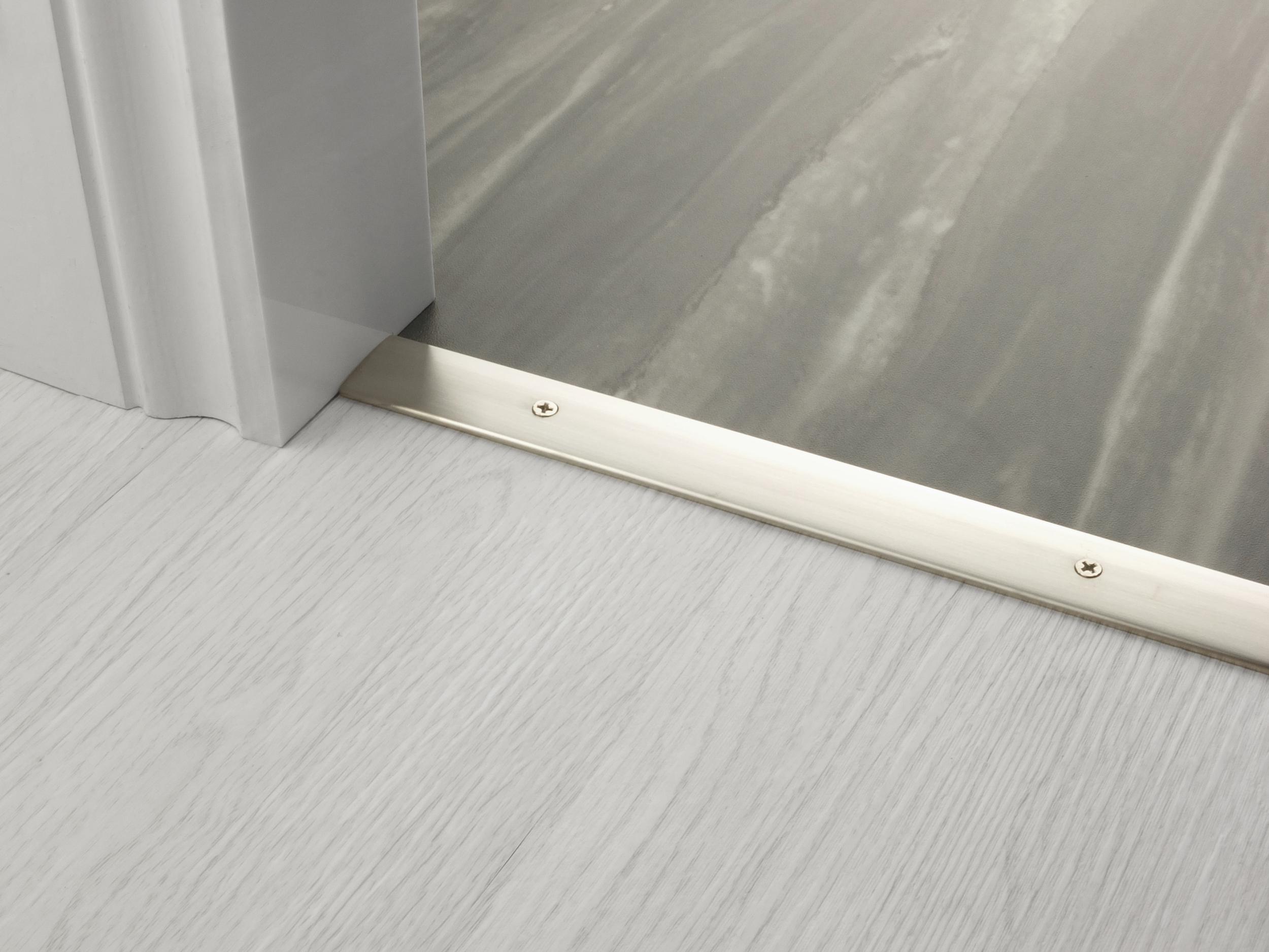 door_bar_cover-30mm_h2h_satin_nickel.jpg
