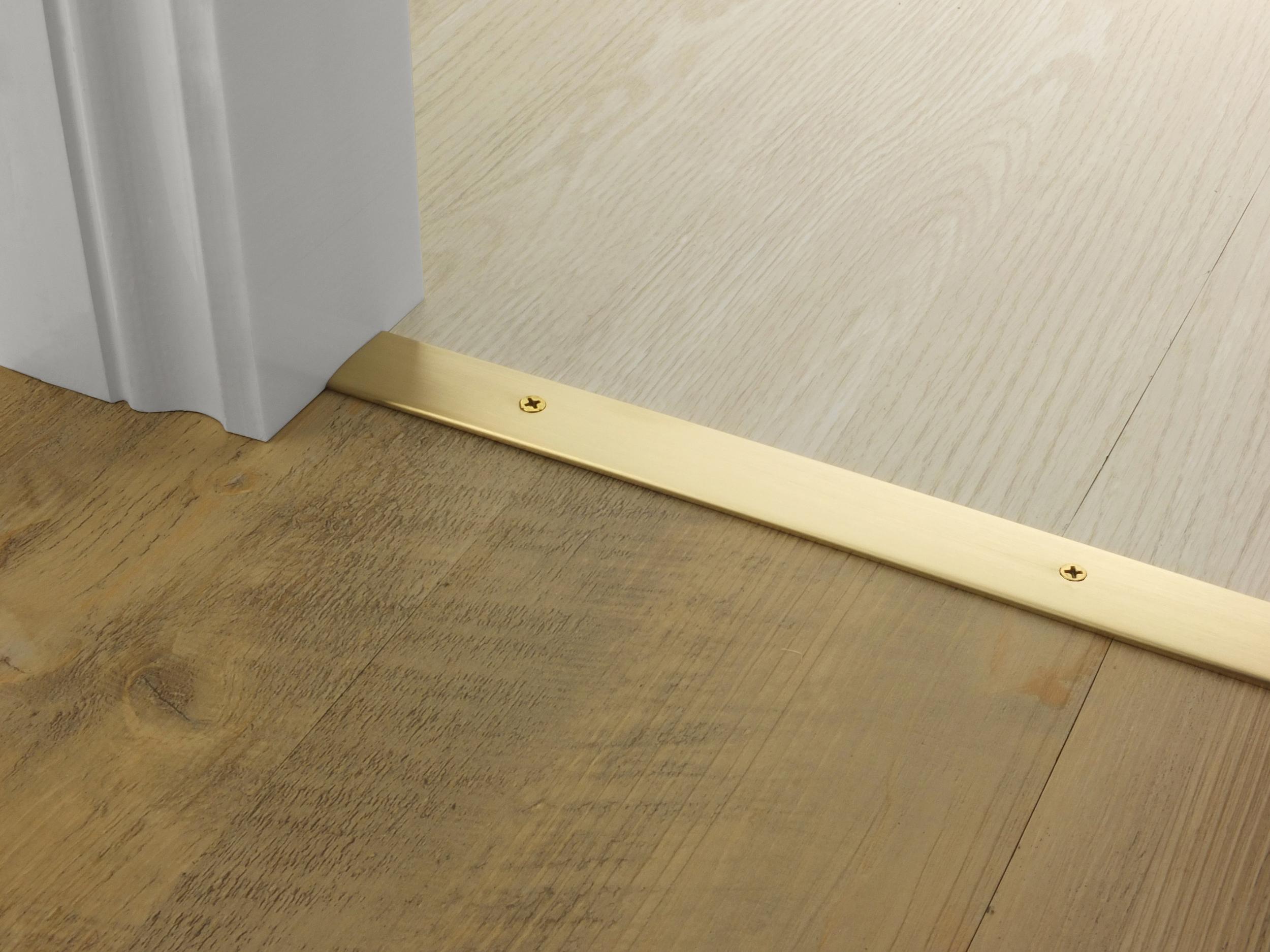 door_bar_cover-30mm_h2h_satin_brass.jpg