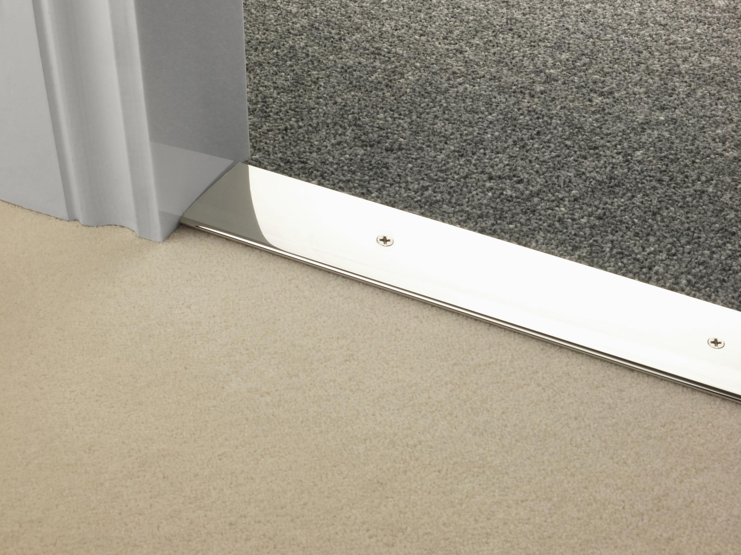 door_bar_cover-55mm_c2c_polished_nickel.jpg