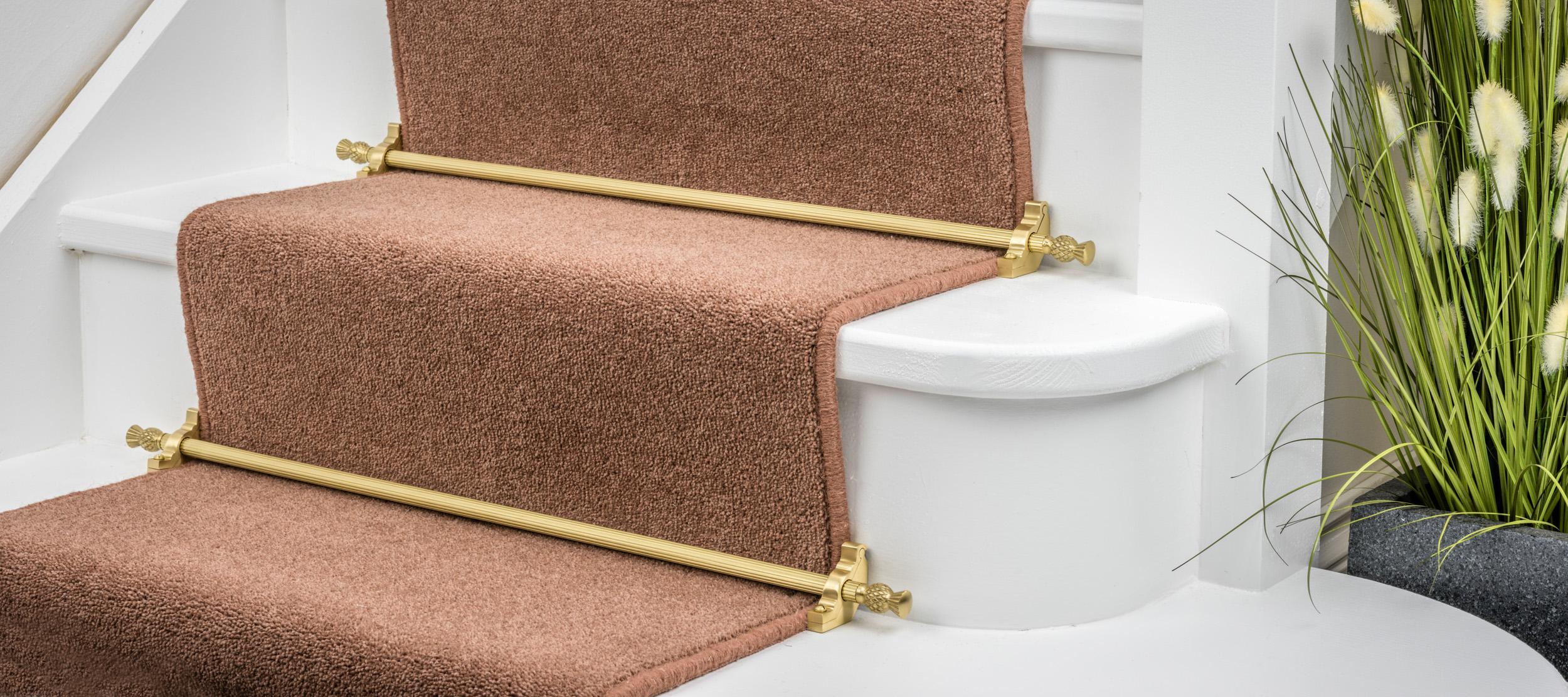 stairrods-satin-brass-reeded-arran.jpg