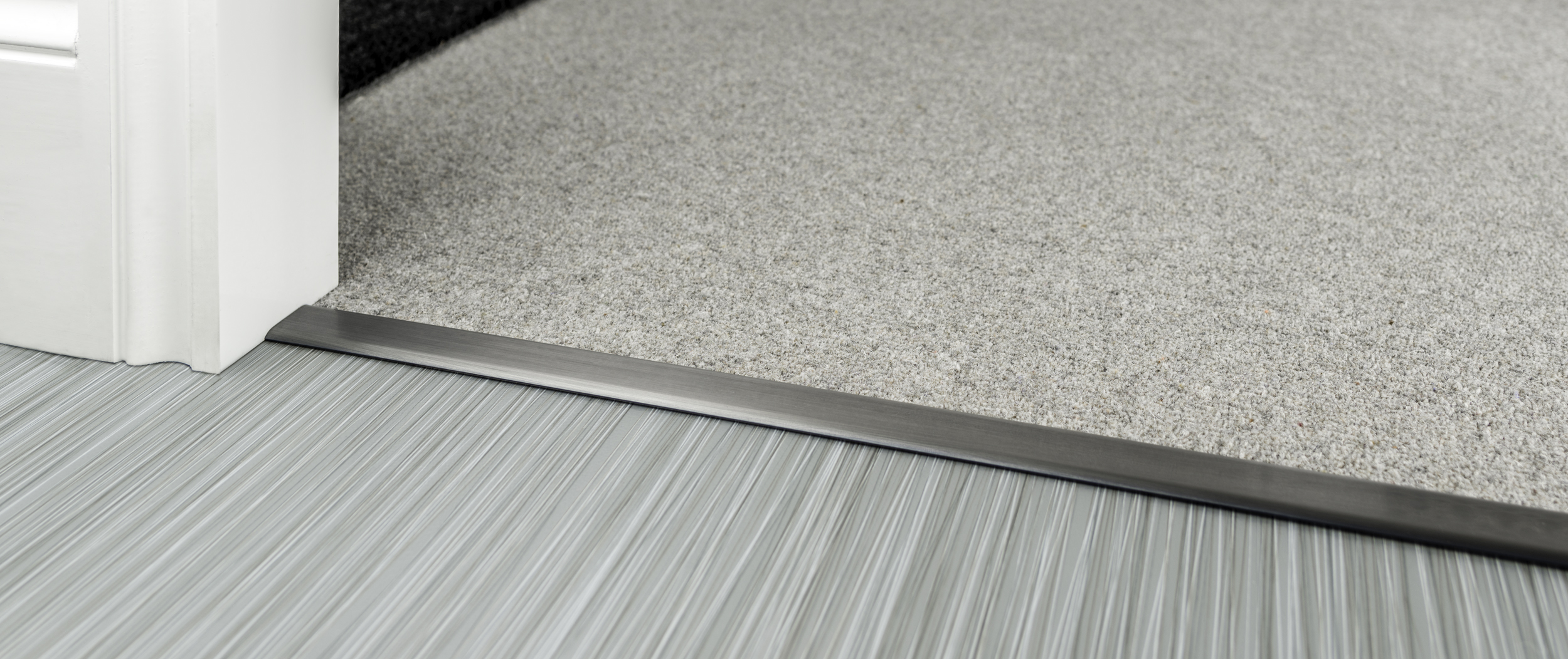 Stairrods Uk Premier Trims For Carpet