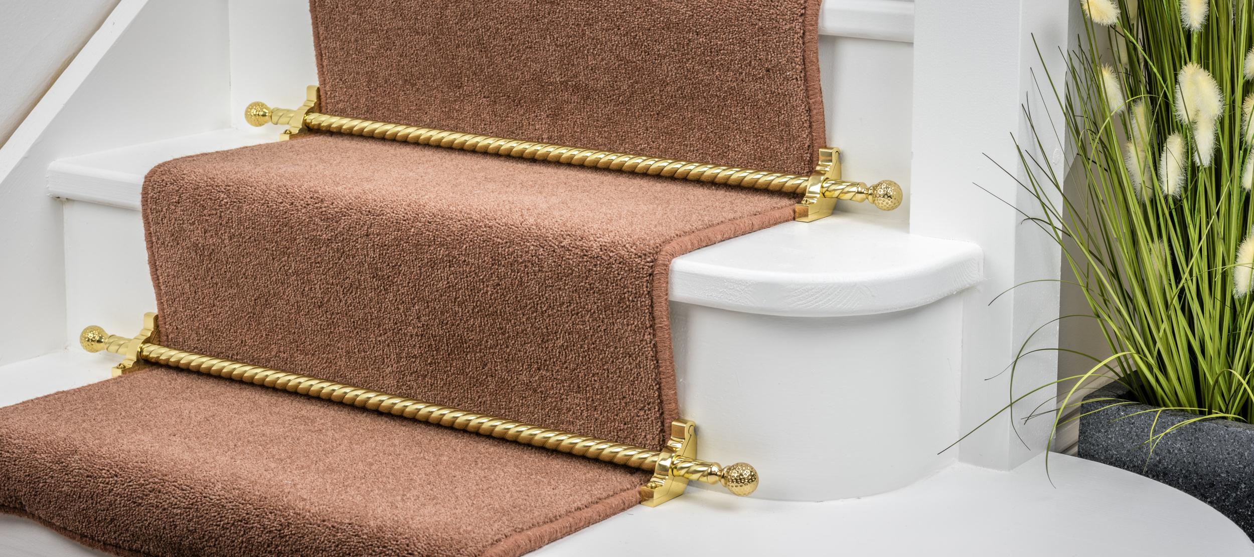 stairrods-brass-rope-twist-dune.jpg
