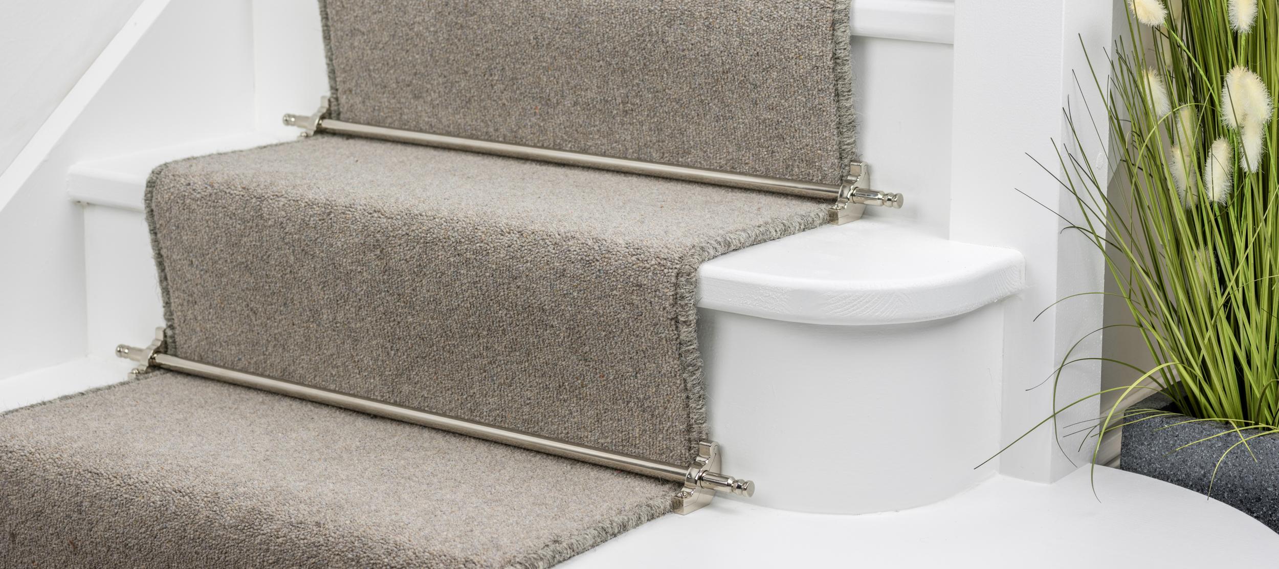 stairrods-polished-nickel-balmoral.jpg