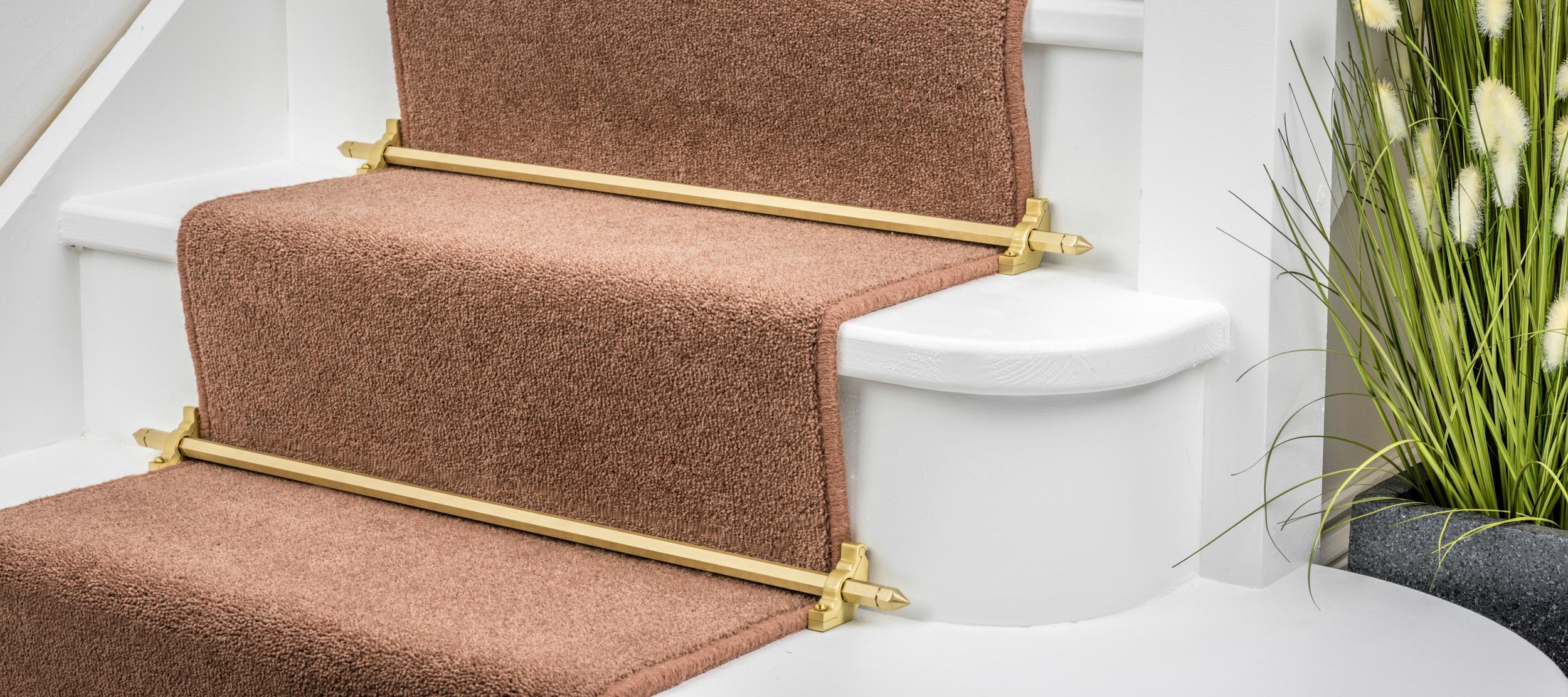 stairrods-satin-brass-hanover.jpg