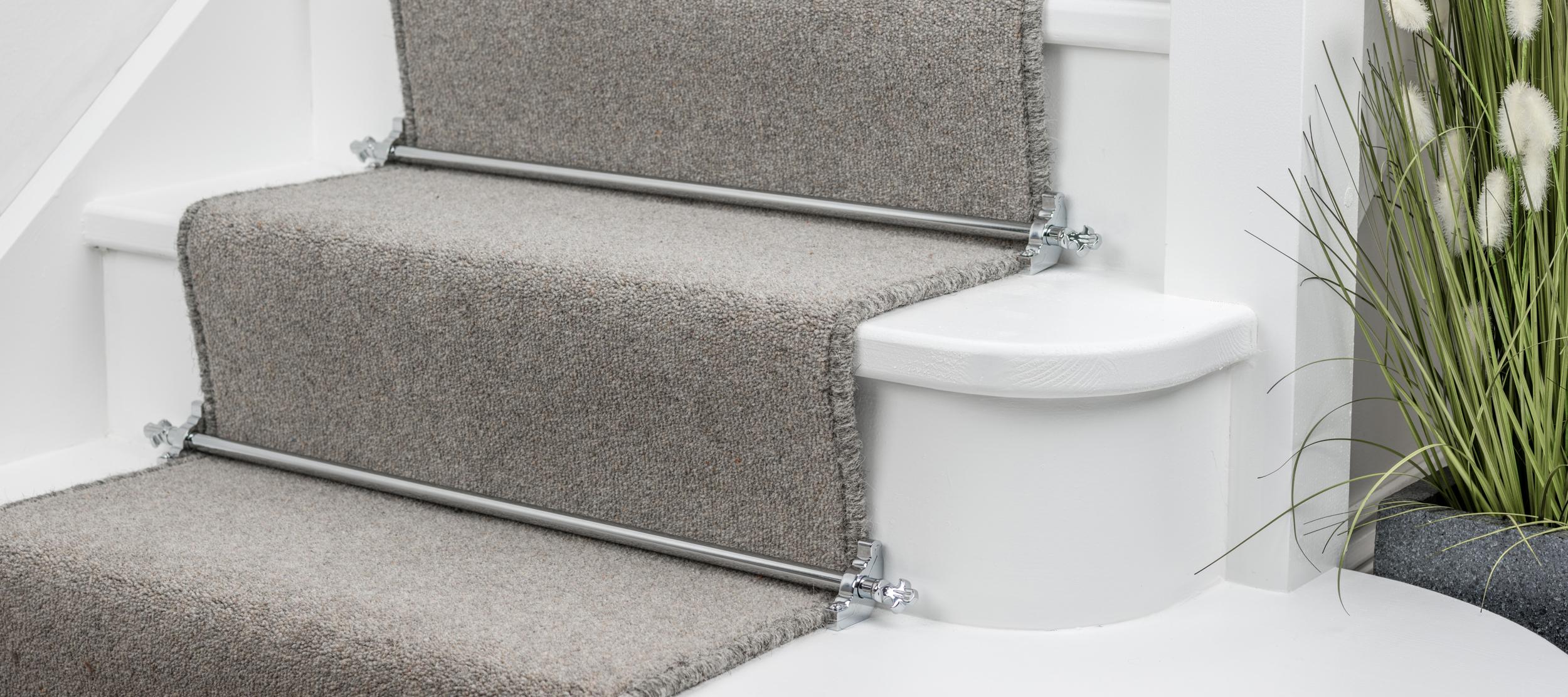 stairrods-chrome-plain-bordeaux.jpg