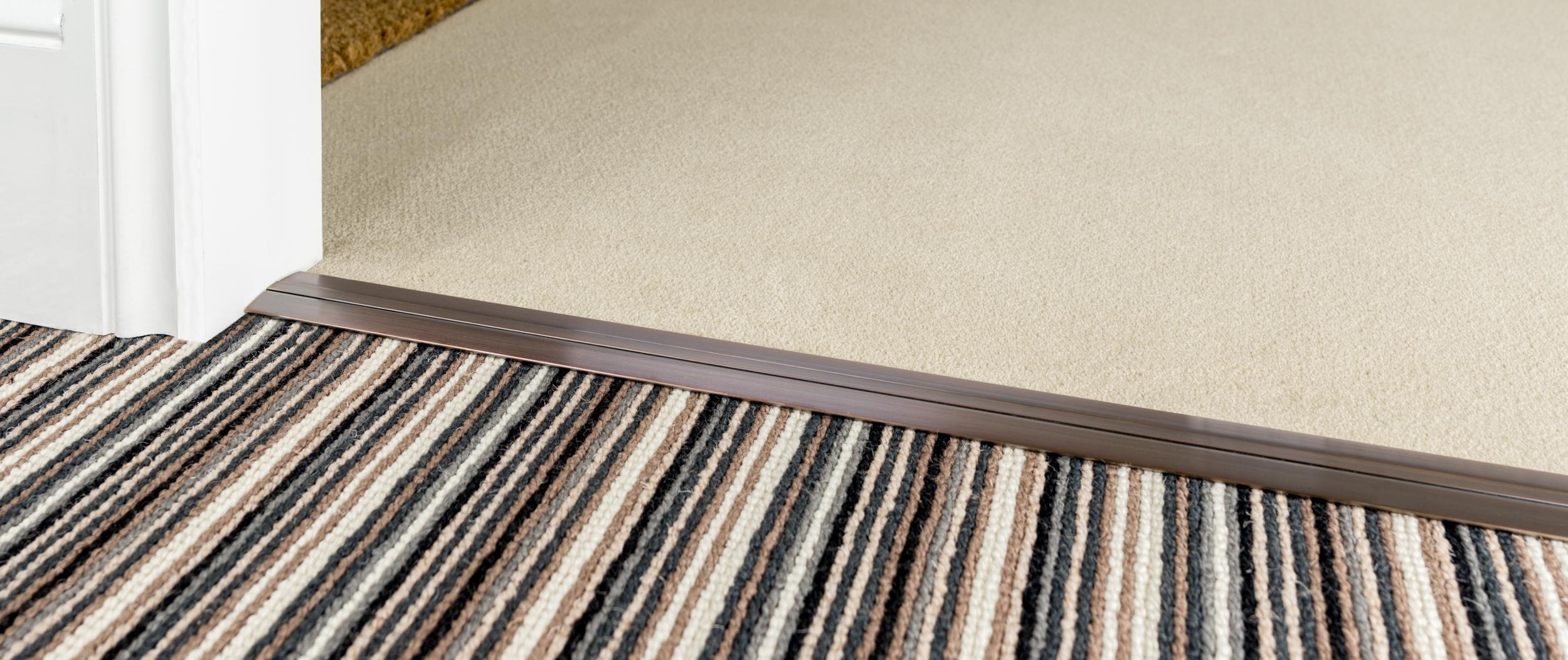 stairrods-bronze-posh38-ctc.jpg