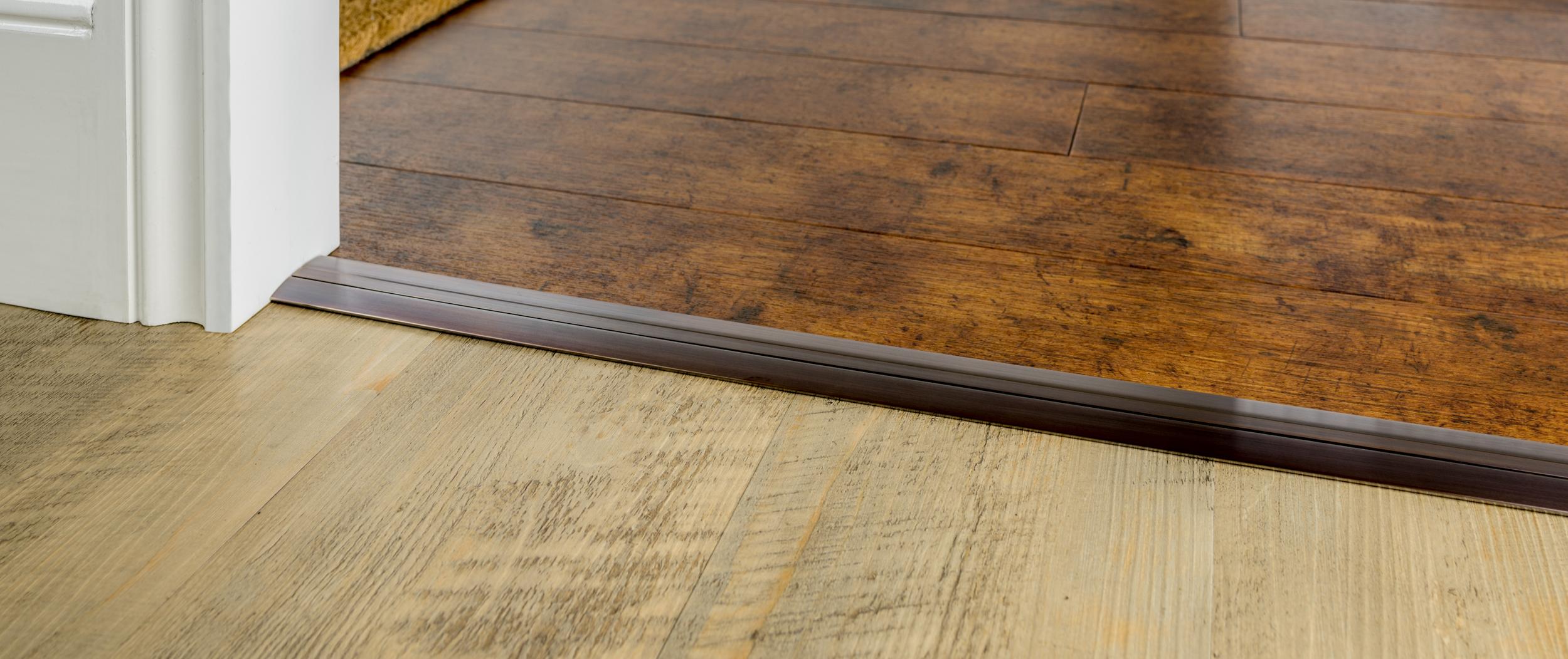 stairrods-bronze-posh38-hth.jpg