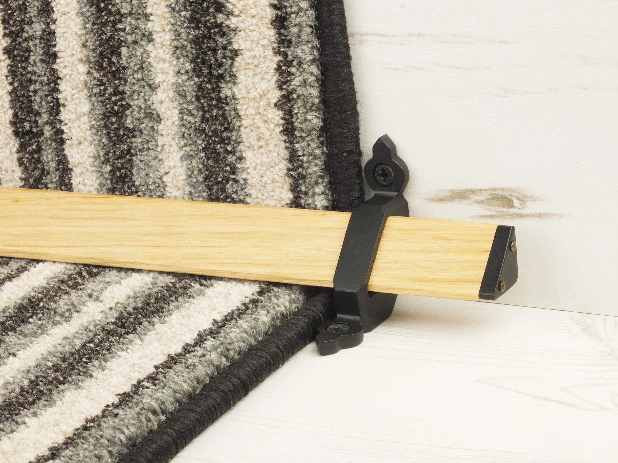 stairrods-black-wooden-tudor 8.jpg