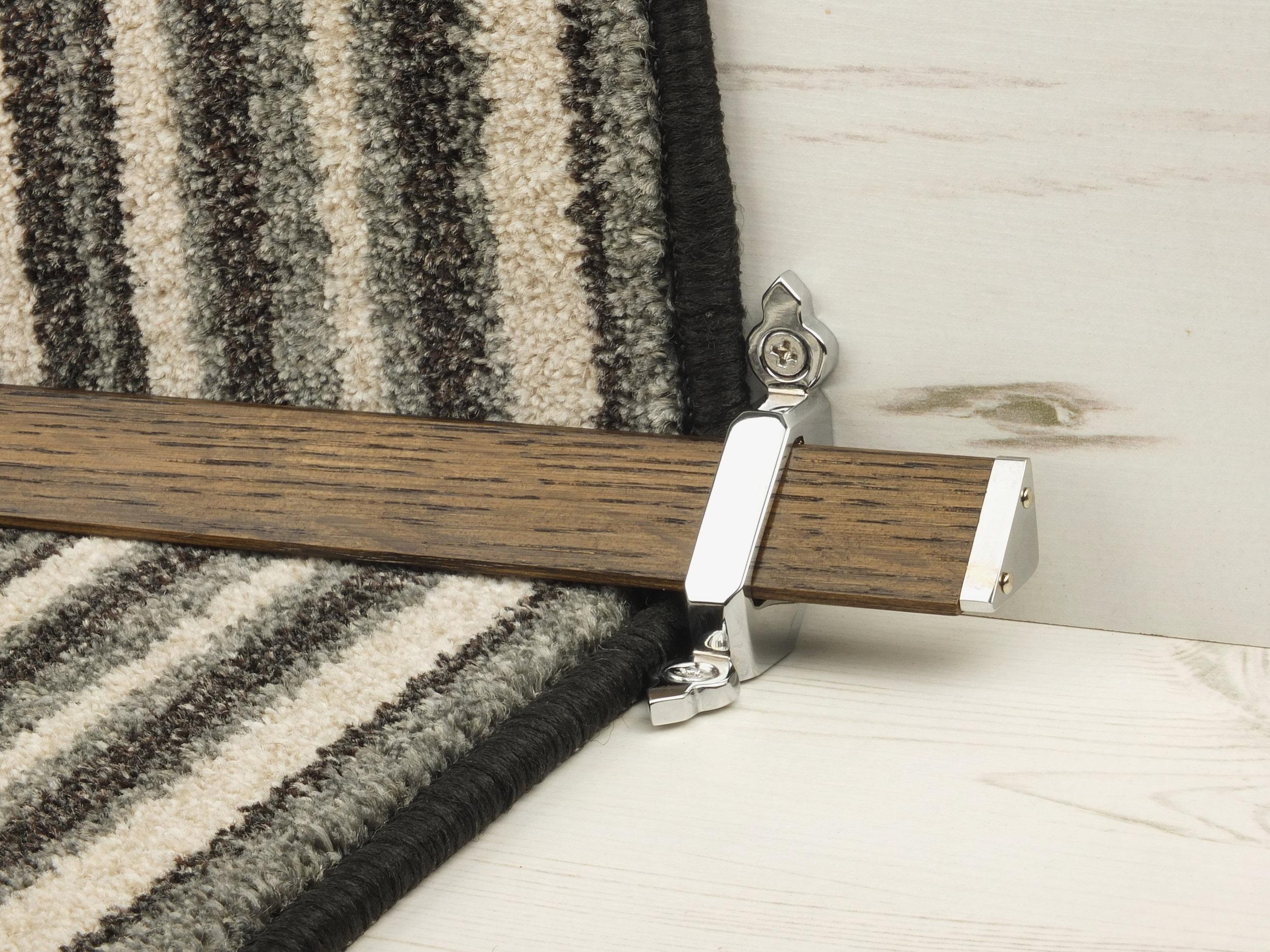 stairrods-chrome-wooden-tudor 2a.jpg