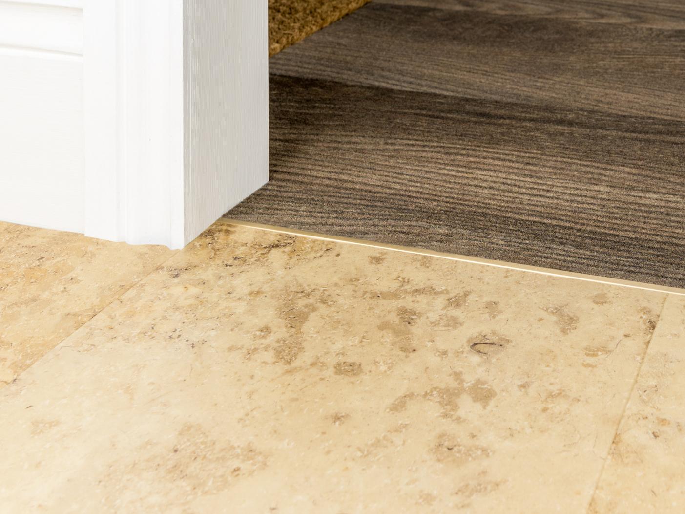 stairrods-satin-brass-edge-divider-is 9.jpg
