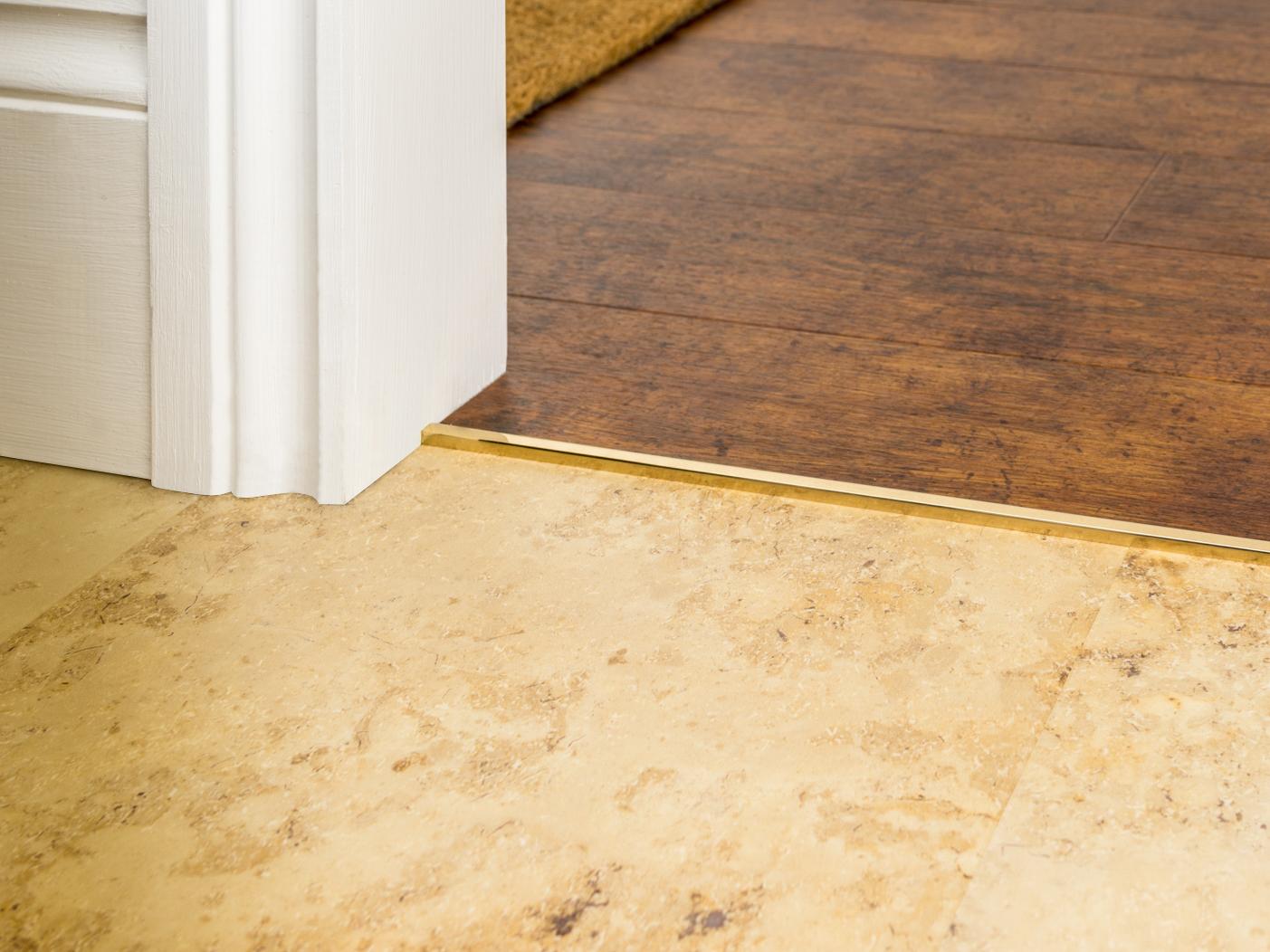 stairrods-brass-square-cap-HTH.jpg