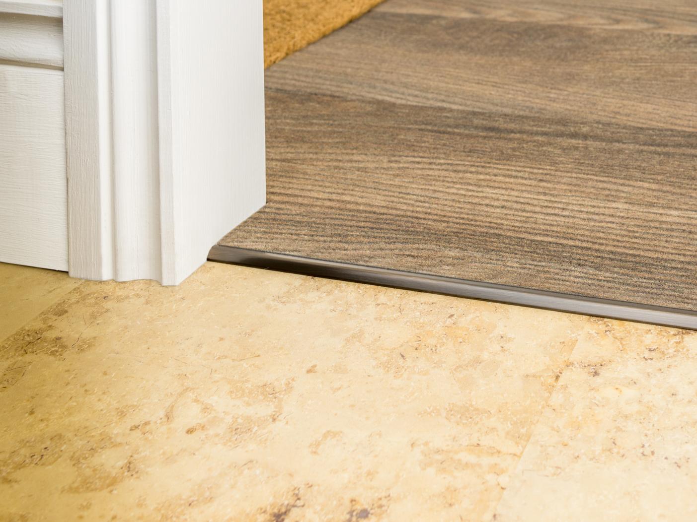 stairrods-bronze-bevel-cap-CTH1.jpg