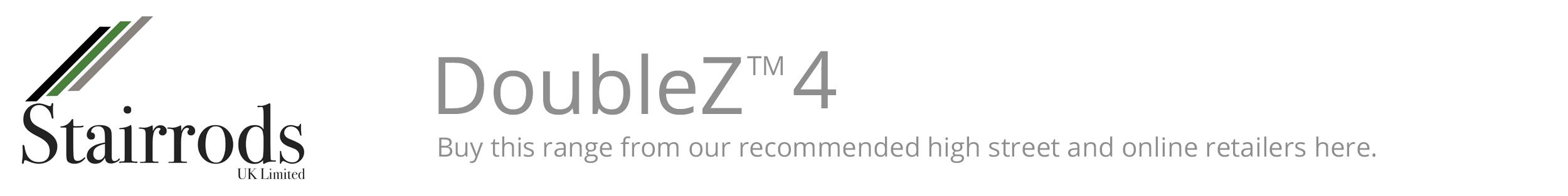 DZ4.jpg