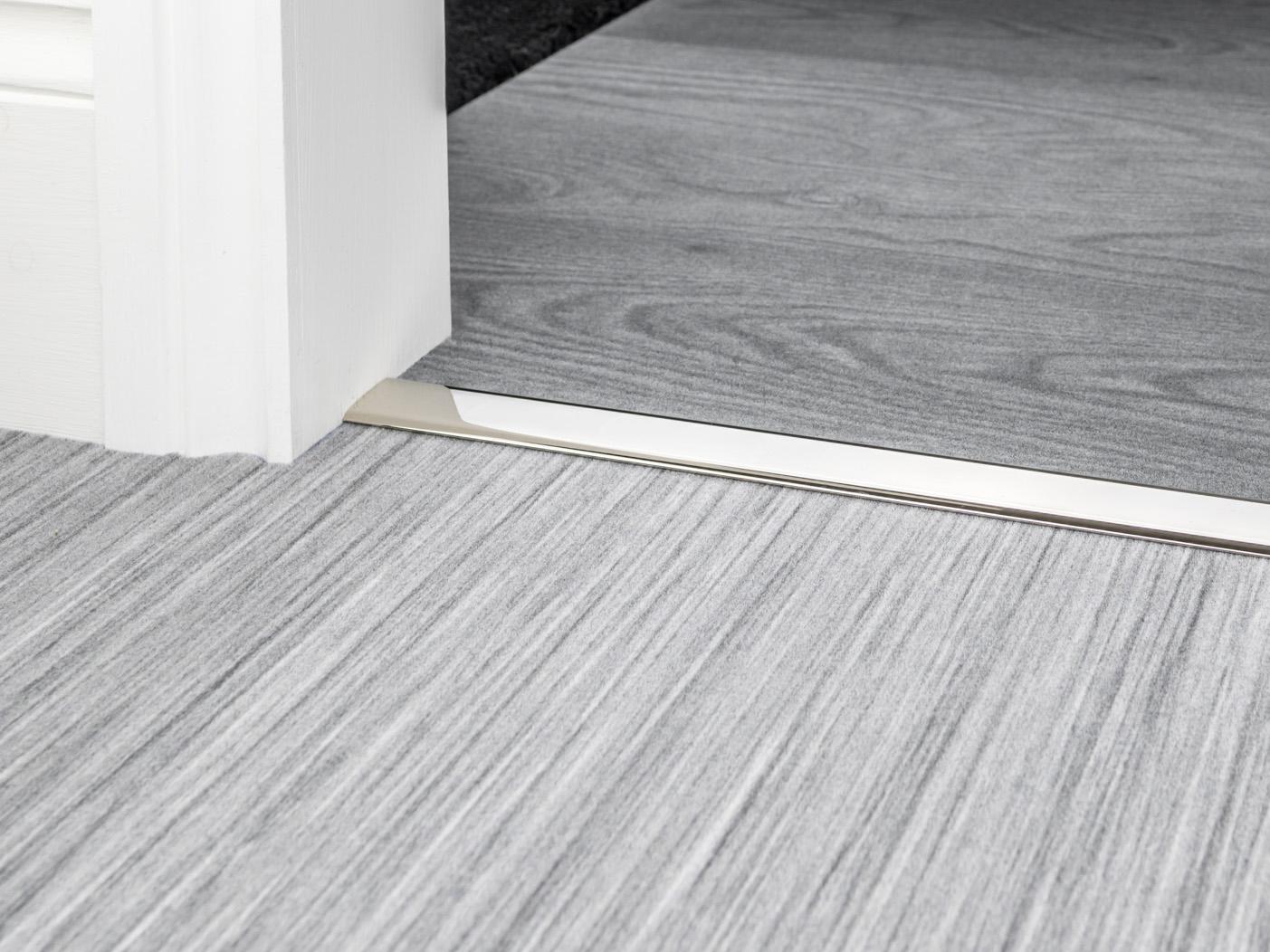 stairrods-polished-nickel-doublez4-CTC.jpg