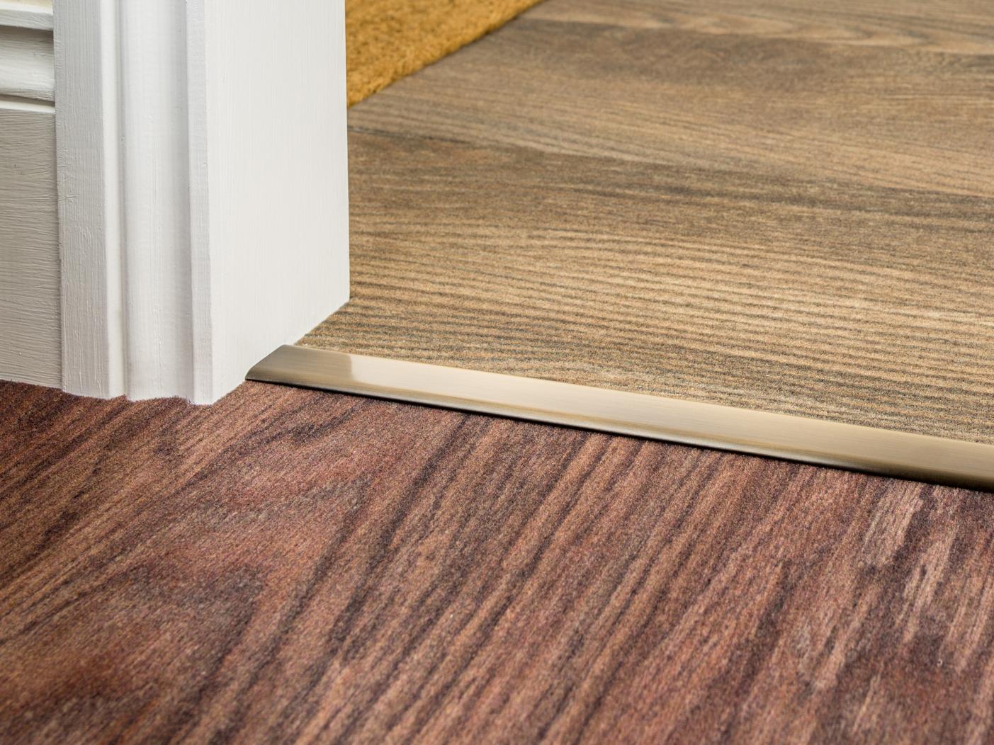 stairrods-antique-doublez4-CTC.jpg