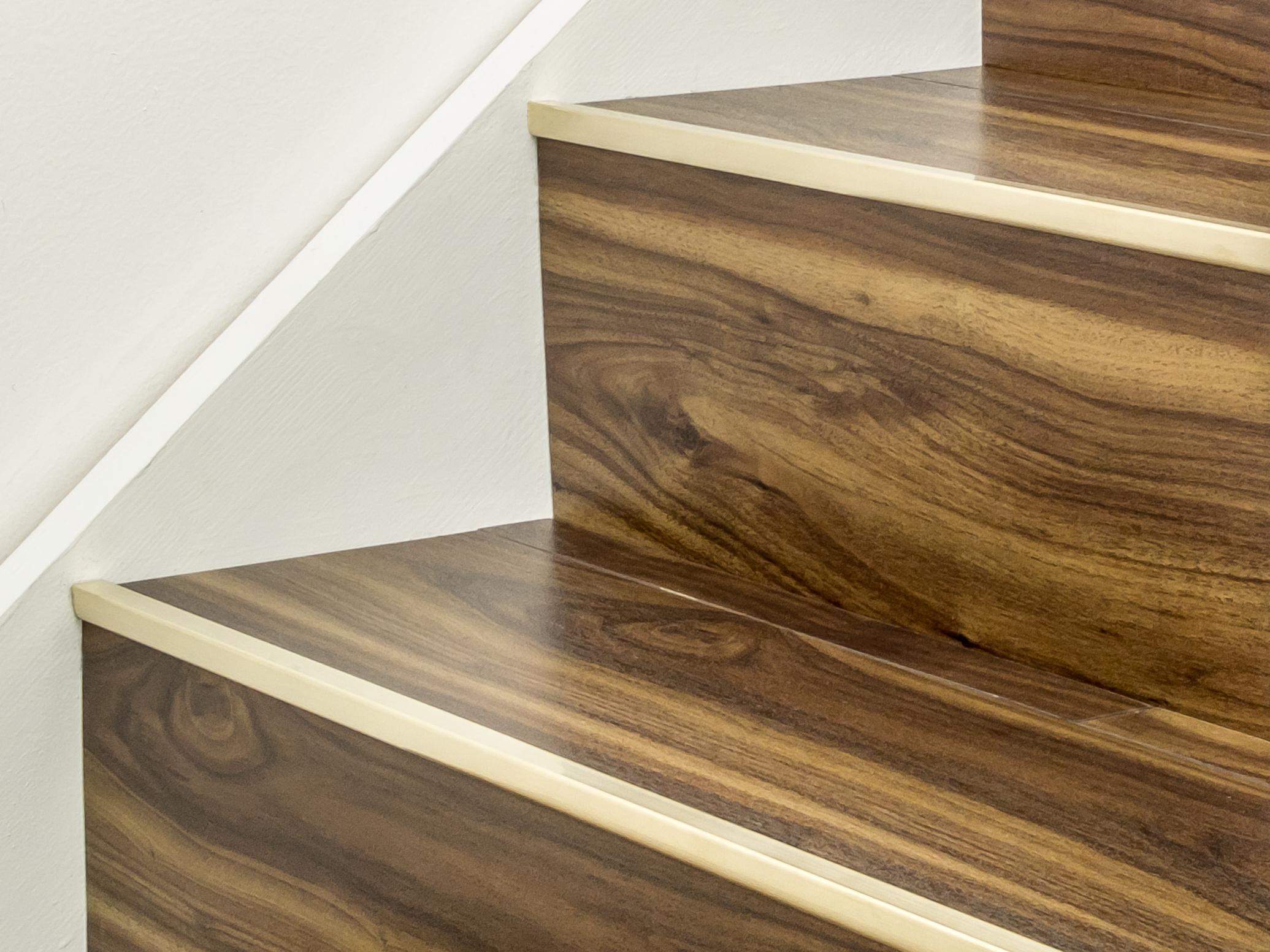 Stairrods-satin-brass-little-nose-stair.jpg