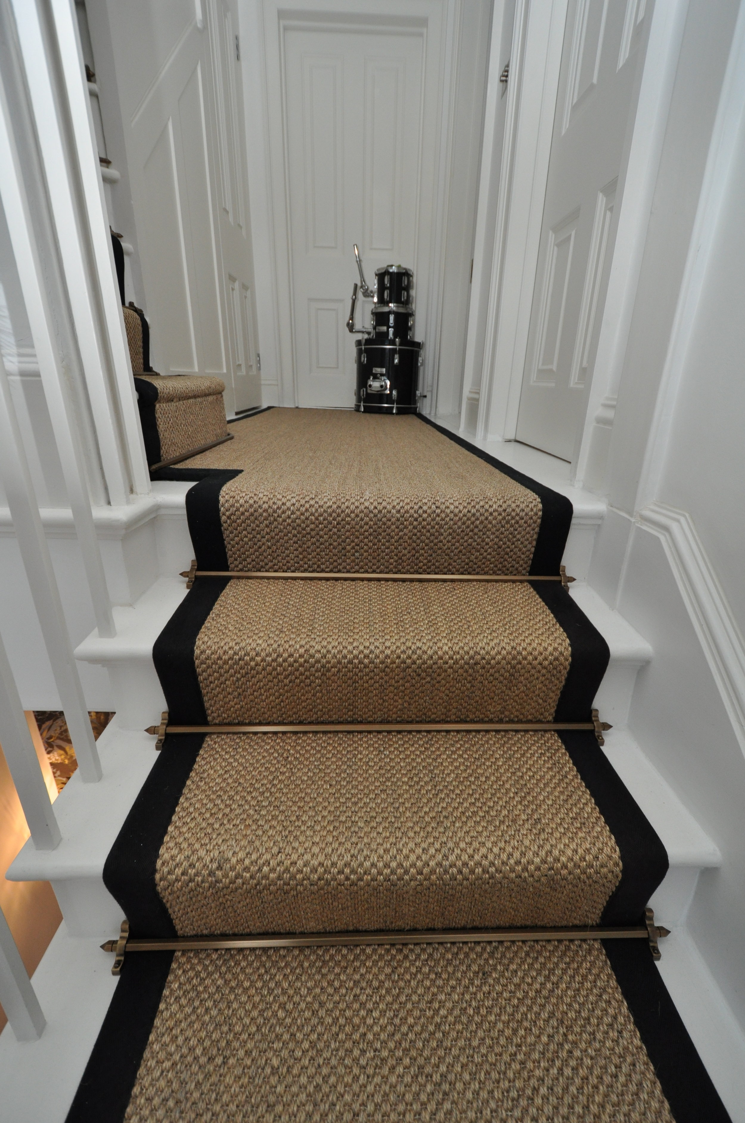 flatweave-stair-runners-london-bowloom-carpet-geometric-off-the-loom-DSC_1444.jpg
