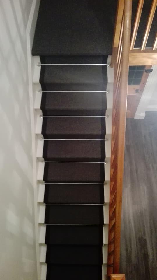 Floor Project 2.jpg