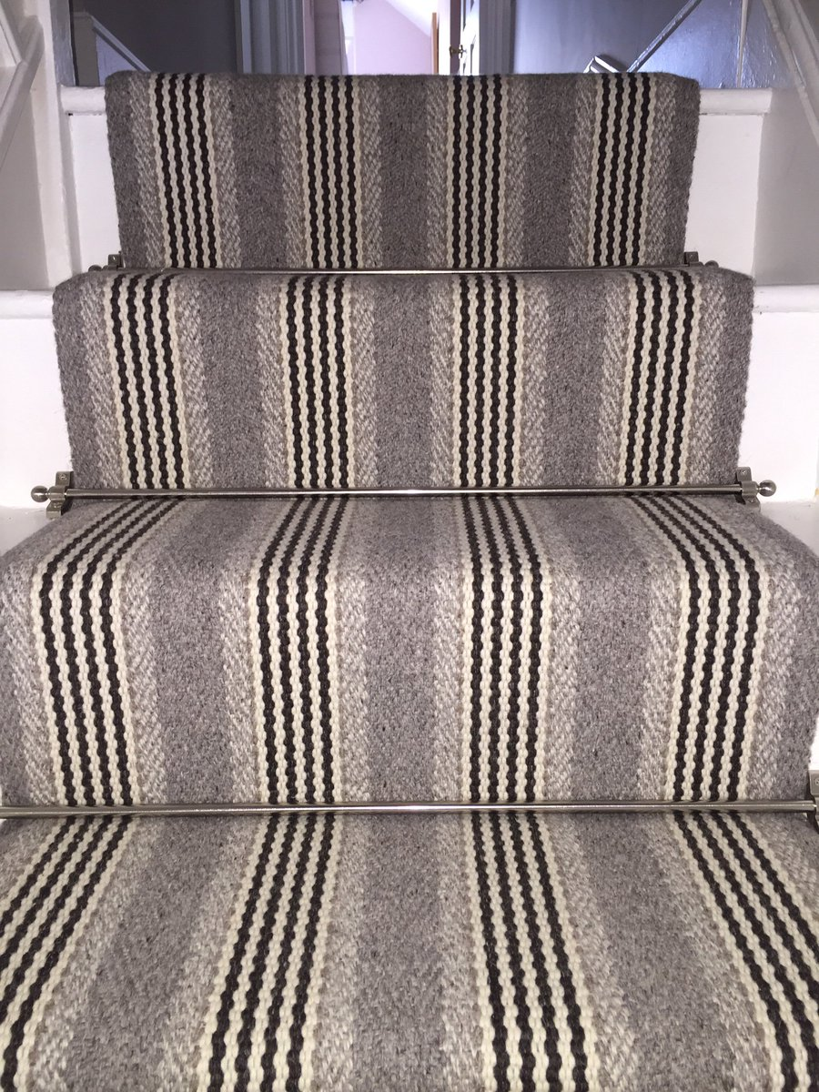 Eddolls Carpets .jpg