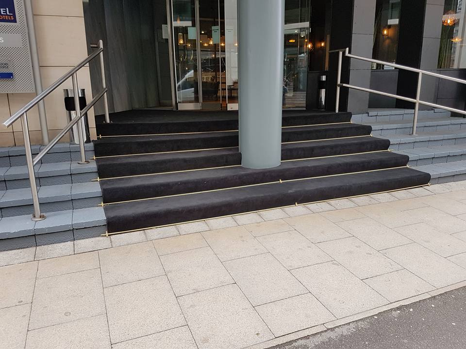 Gary Morris Flooring 1.jpg