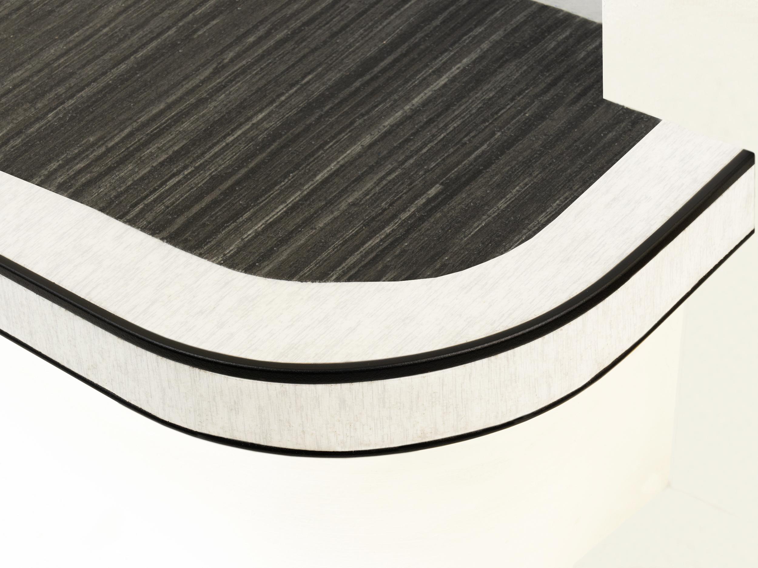 stairrods-safety-floor-black-bendy-bull.jpg
