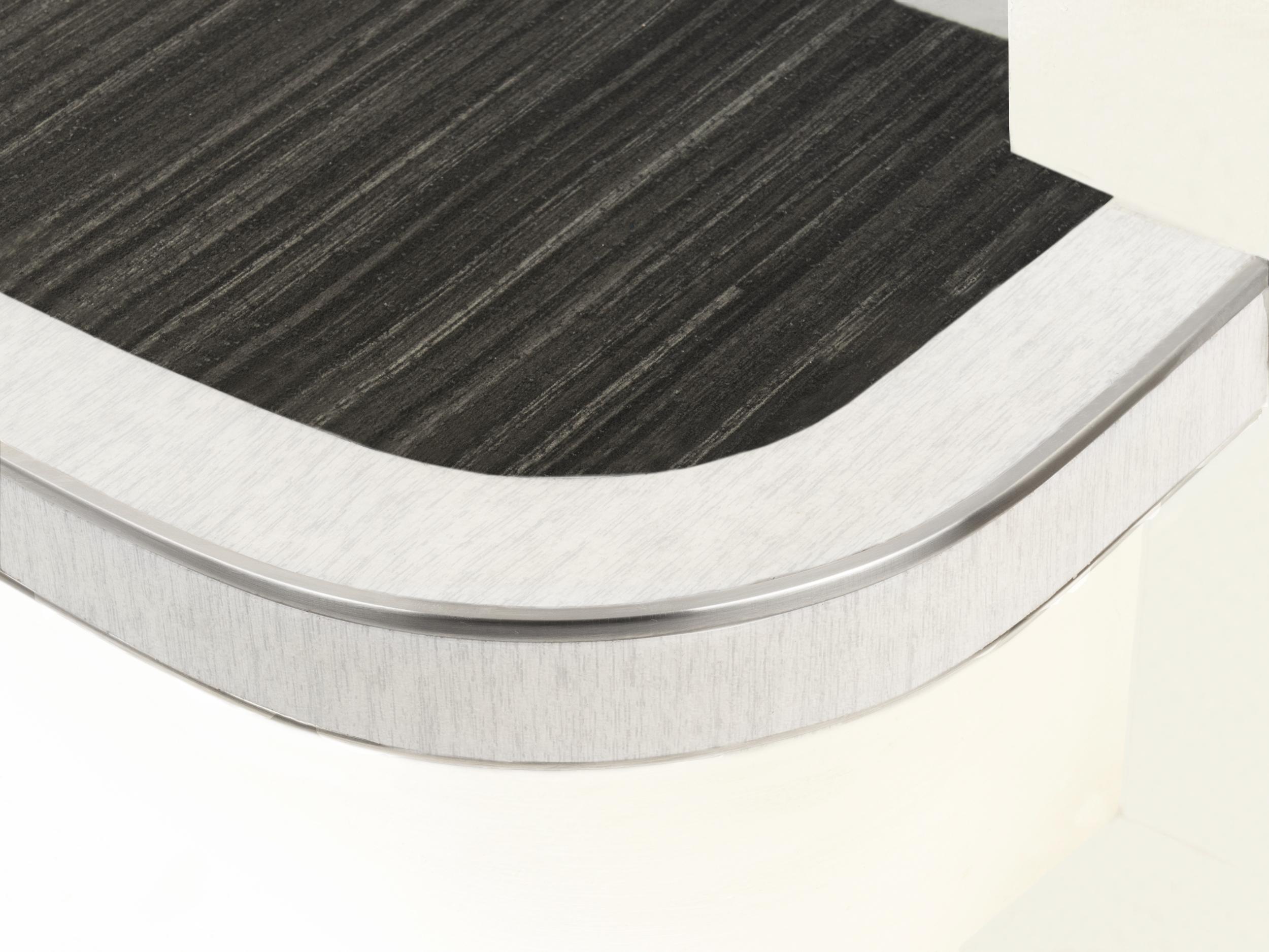 stairrods-safety-floor-brushed-chrome-bendy-bull_edited-2.jpg