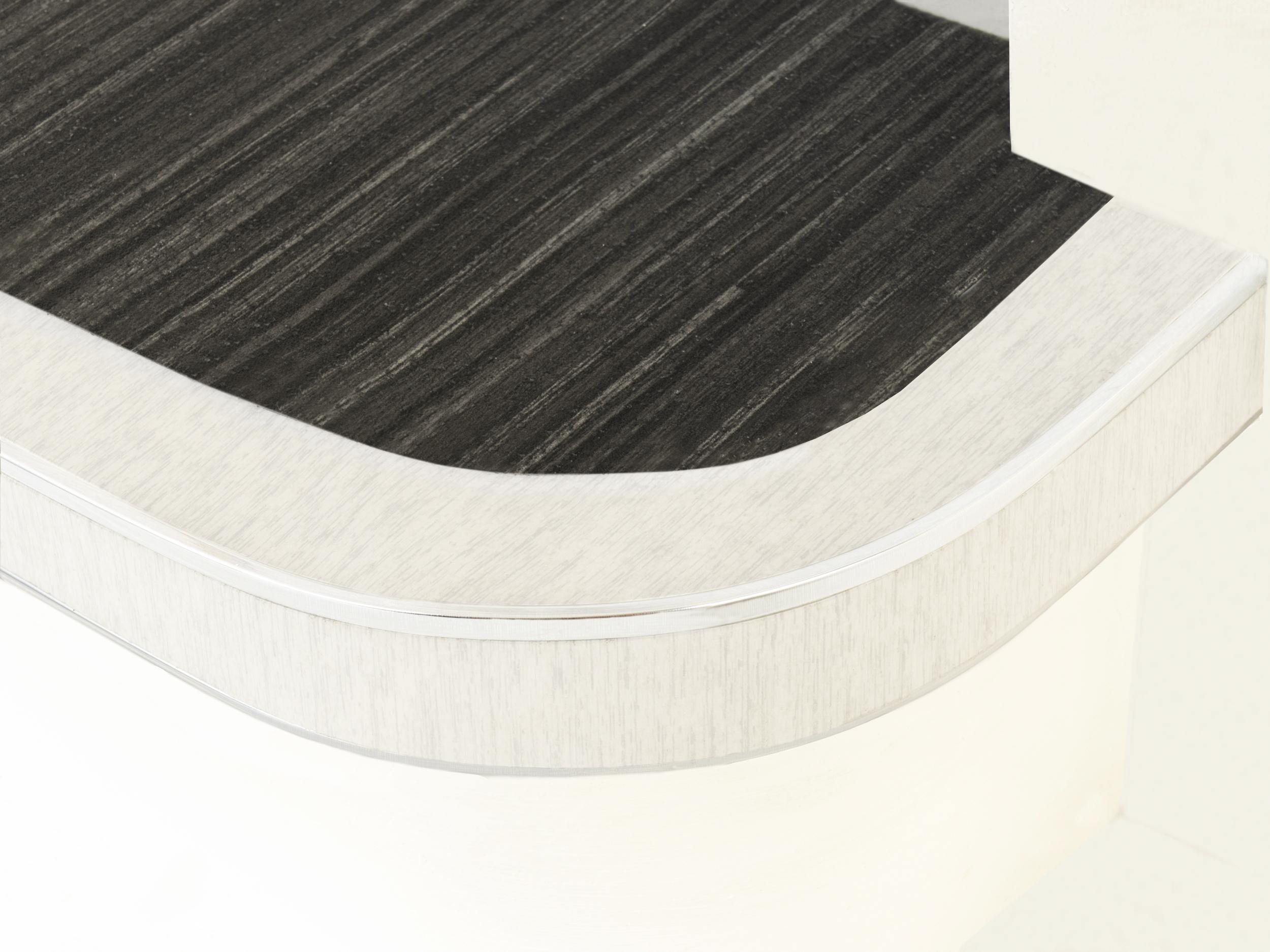 stairrods-safety-floor-chrome-bendy-bull_edited-2.jpg