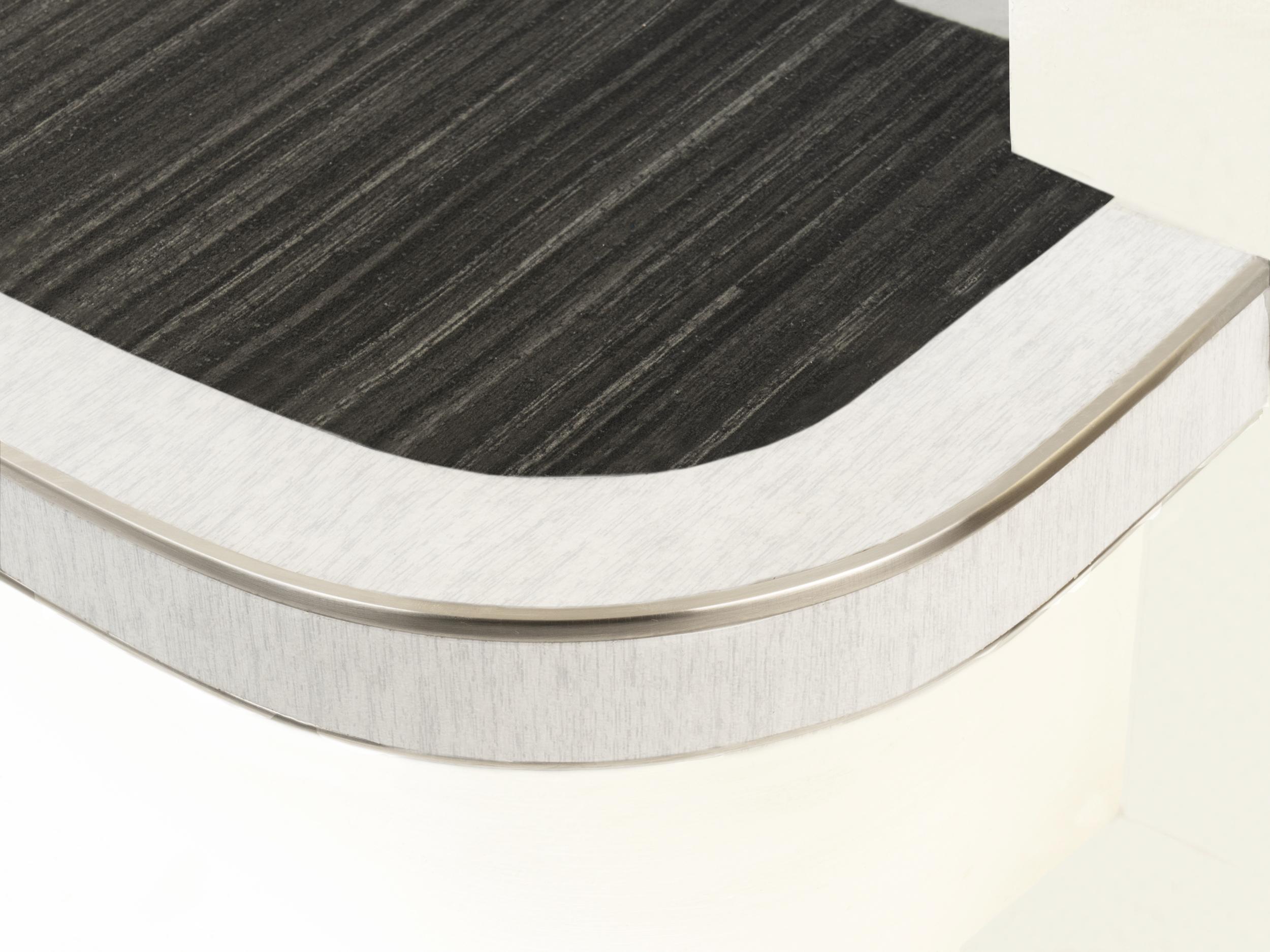 stairrods-safety-floor-satin-nickel-bendy-bull_edited-1.jpg