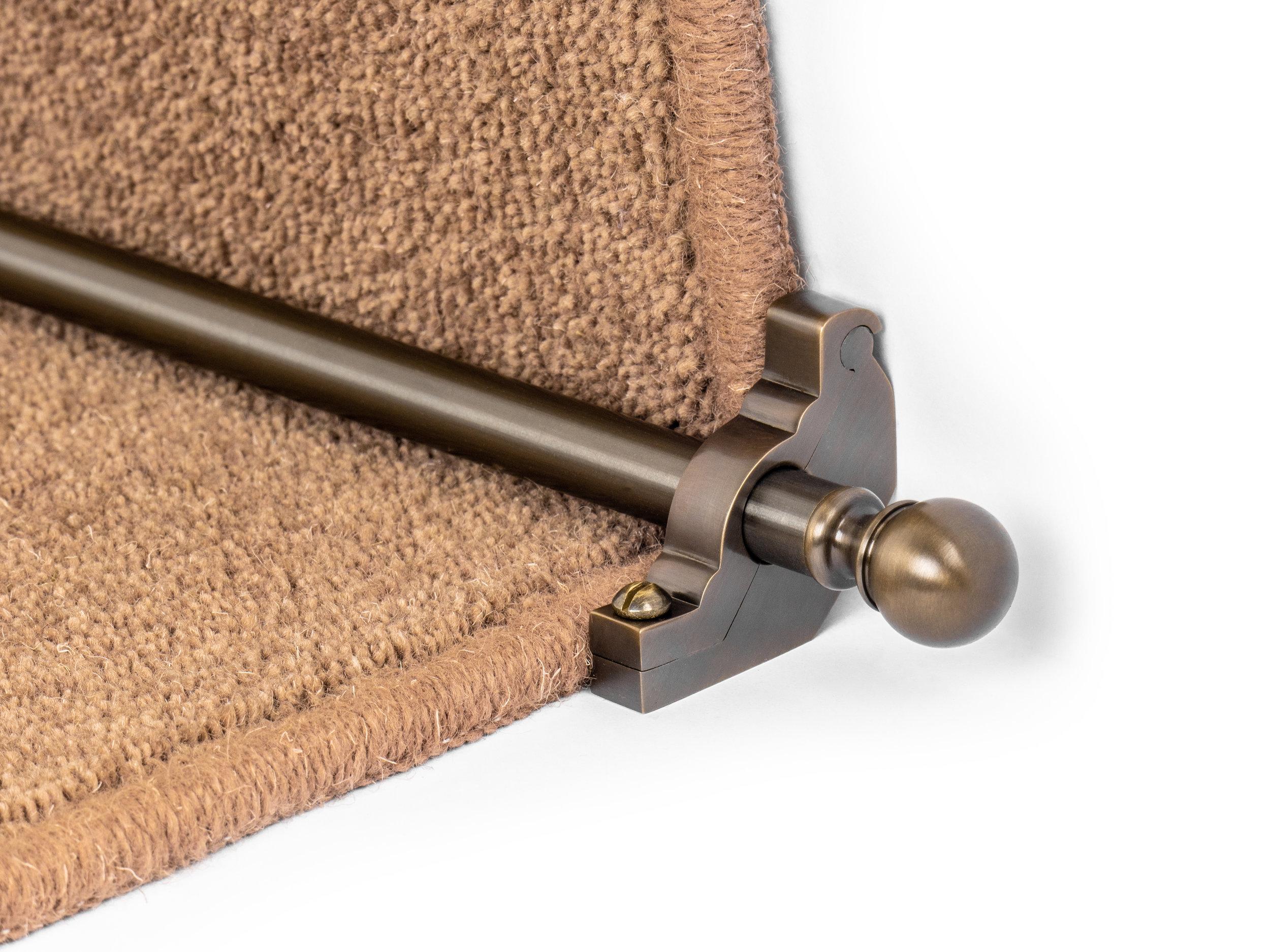 stairrods-bronze-balladeer-plain.jpg