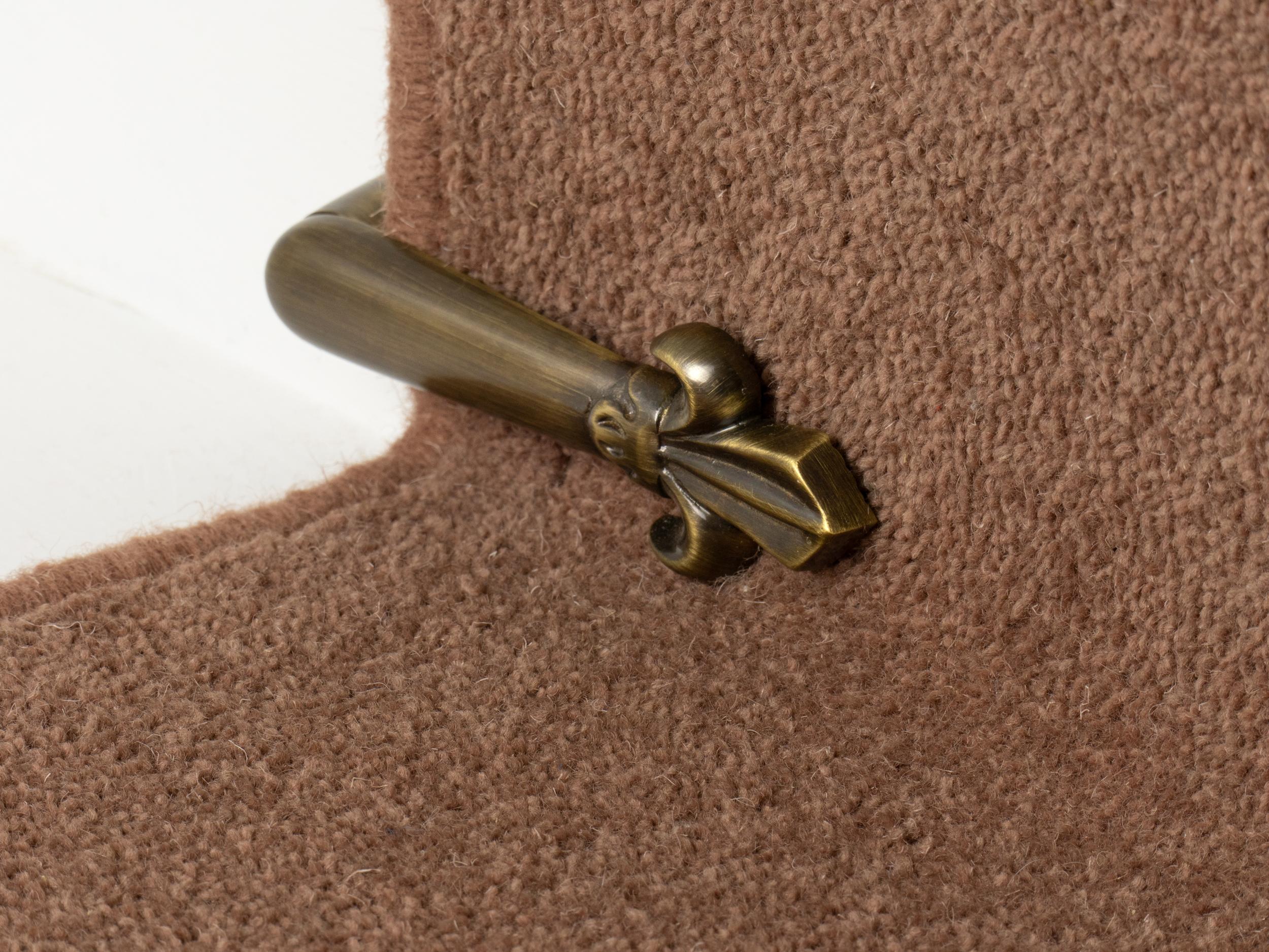 stairrods-antique-stair-clip 1.jpg