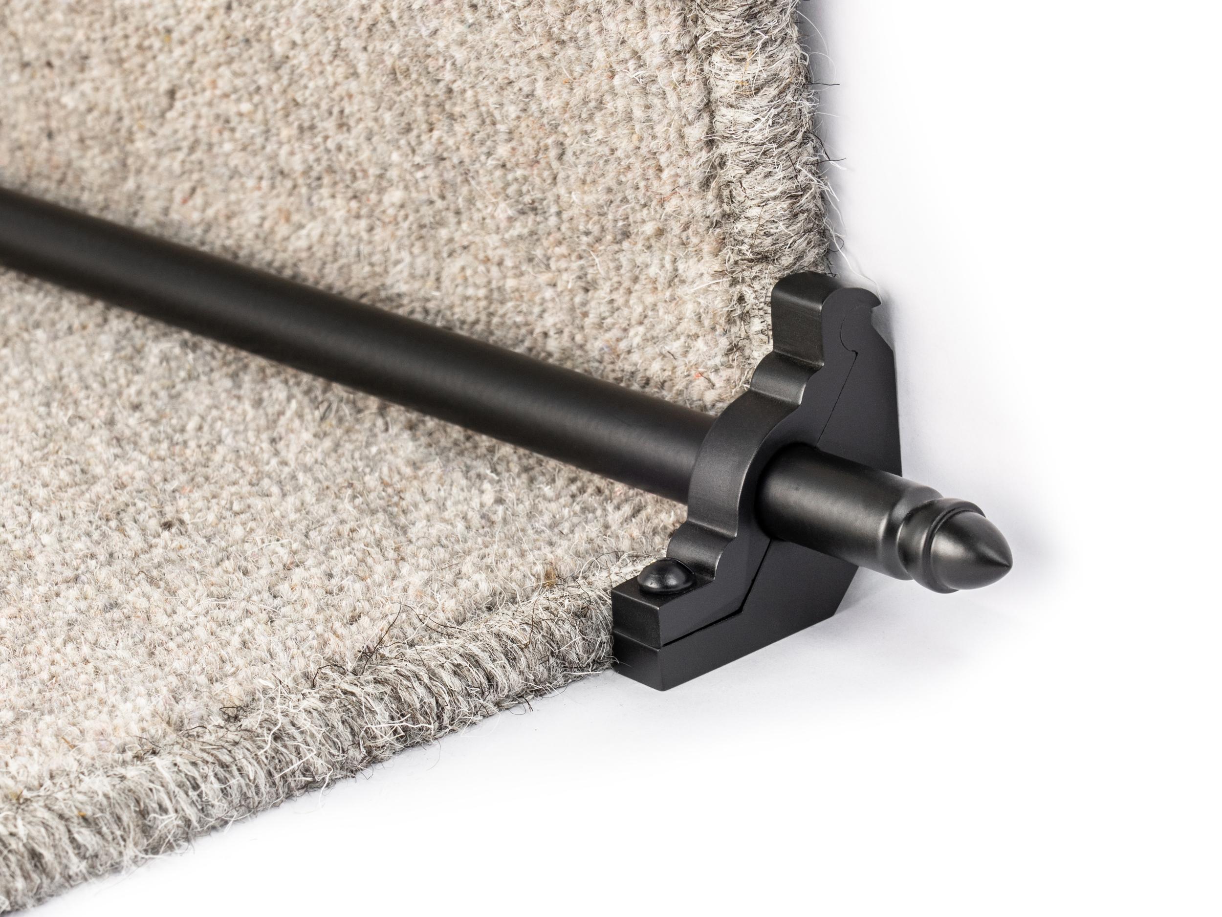 stairrods-black-premier-lancaster 4.jpg