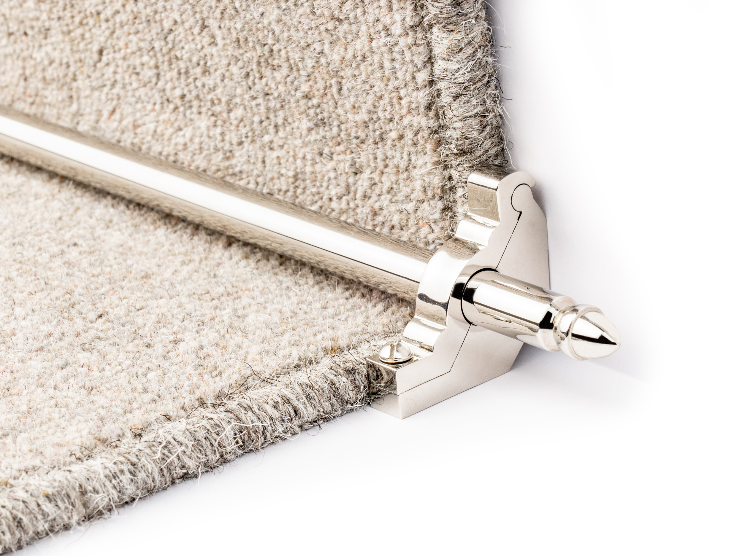 stairrods-polished-nickel-premier-lancaster.jpg