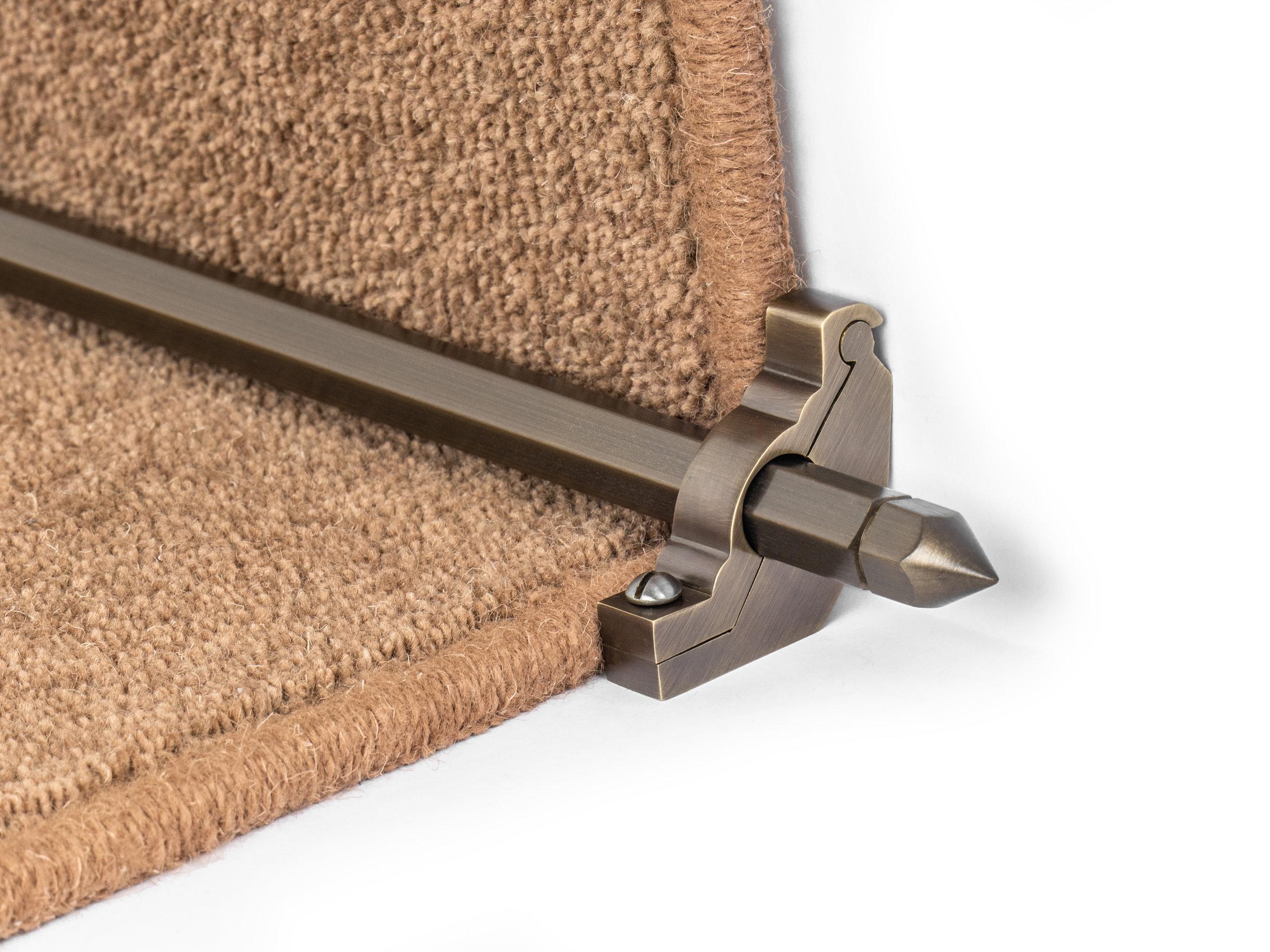 stairrods-bronze-hanover.jpg