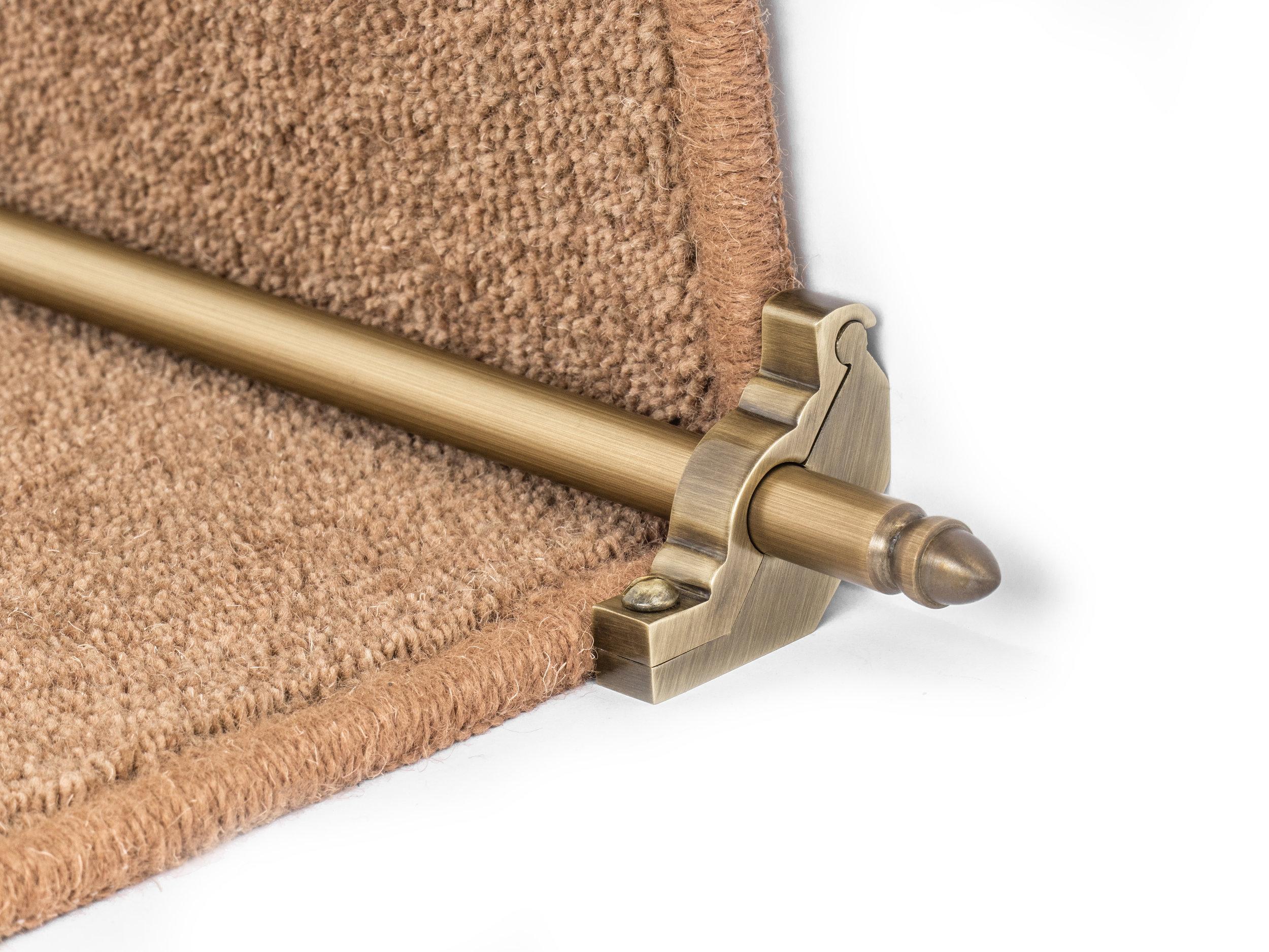 stairrods-premier-brass-lancaster 1.jpg