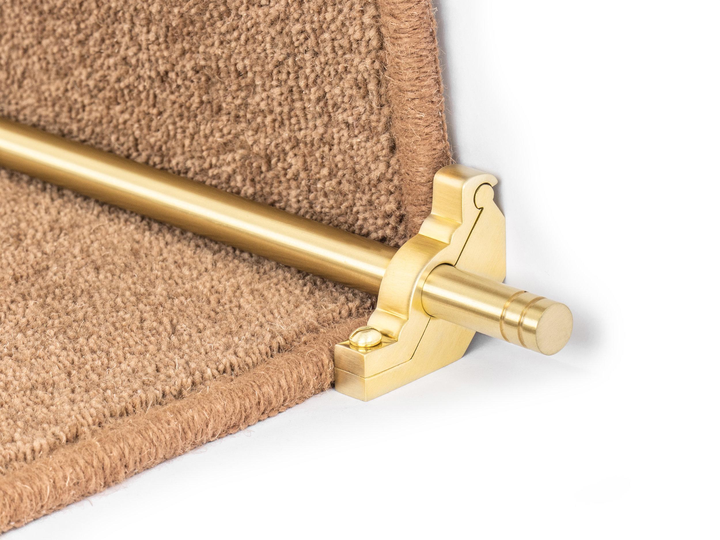 stairrods-satin-brass-woburn.jpg