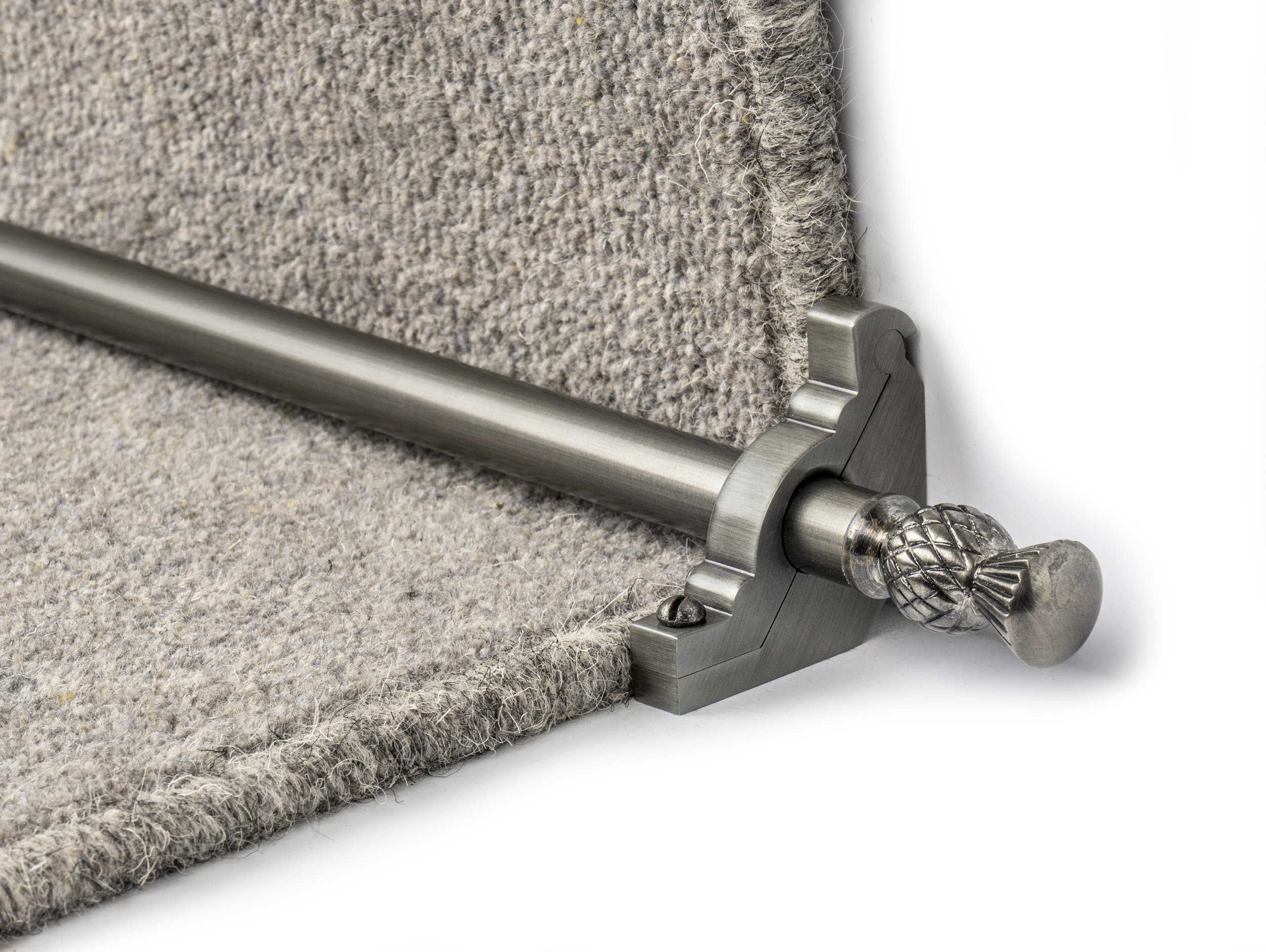 stairrods-brushed-pewter-country-arran-plain.jpg