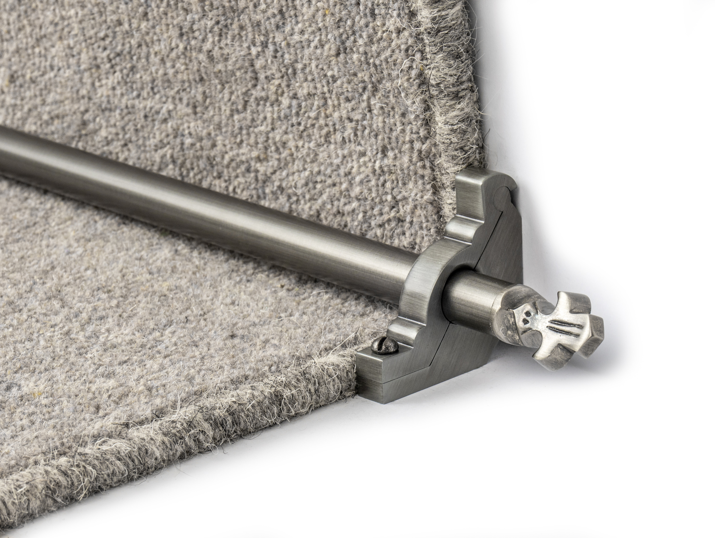 stairrods-brushed-pewter-country-fdl-plain.jpg
