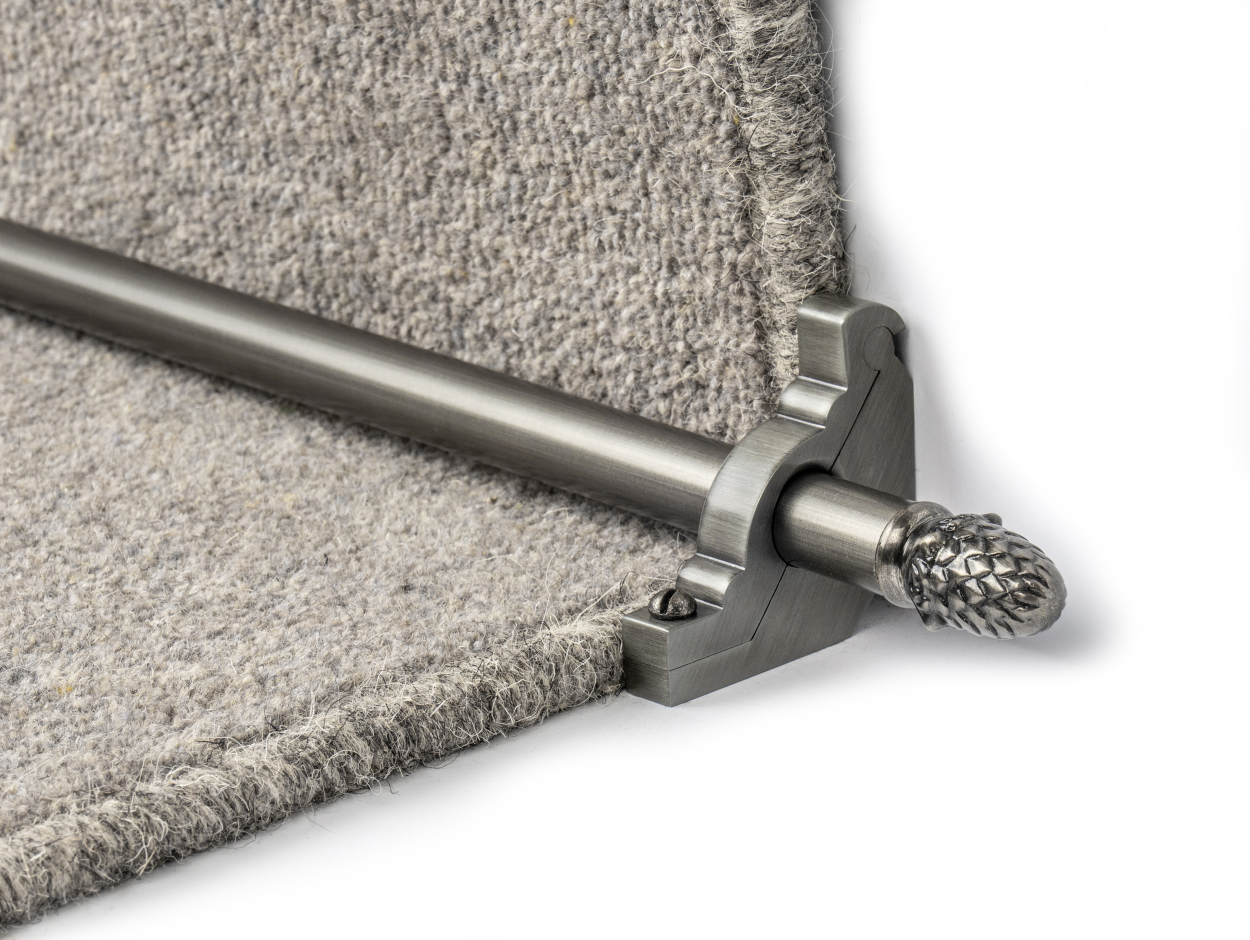 stairrods-brushed-pewter-country-sherwood-plain.jpg