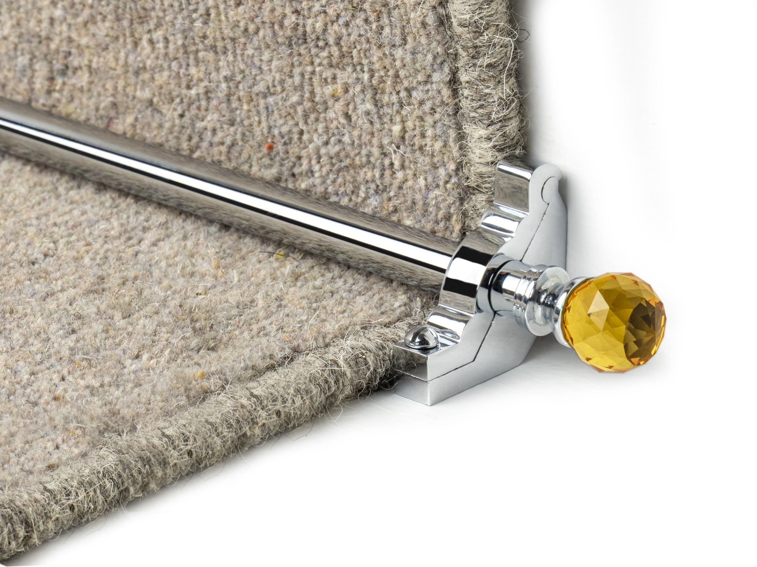 stairrods-chrome-crystal-plain-amber-4.jpg