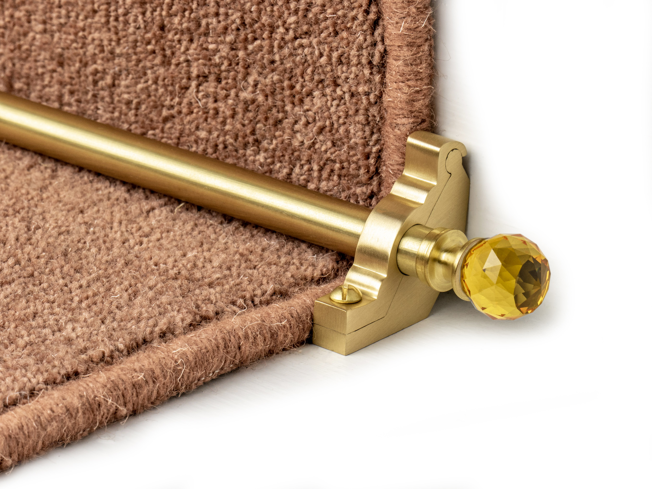 stairrods-satin-brass-plain-crystal-amber.jpg