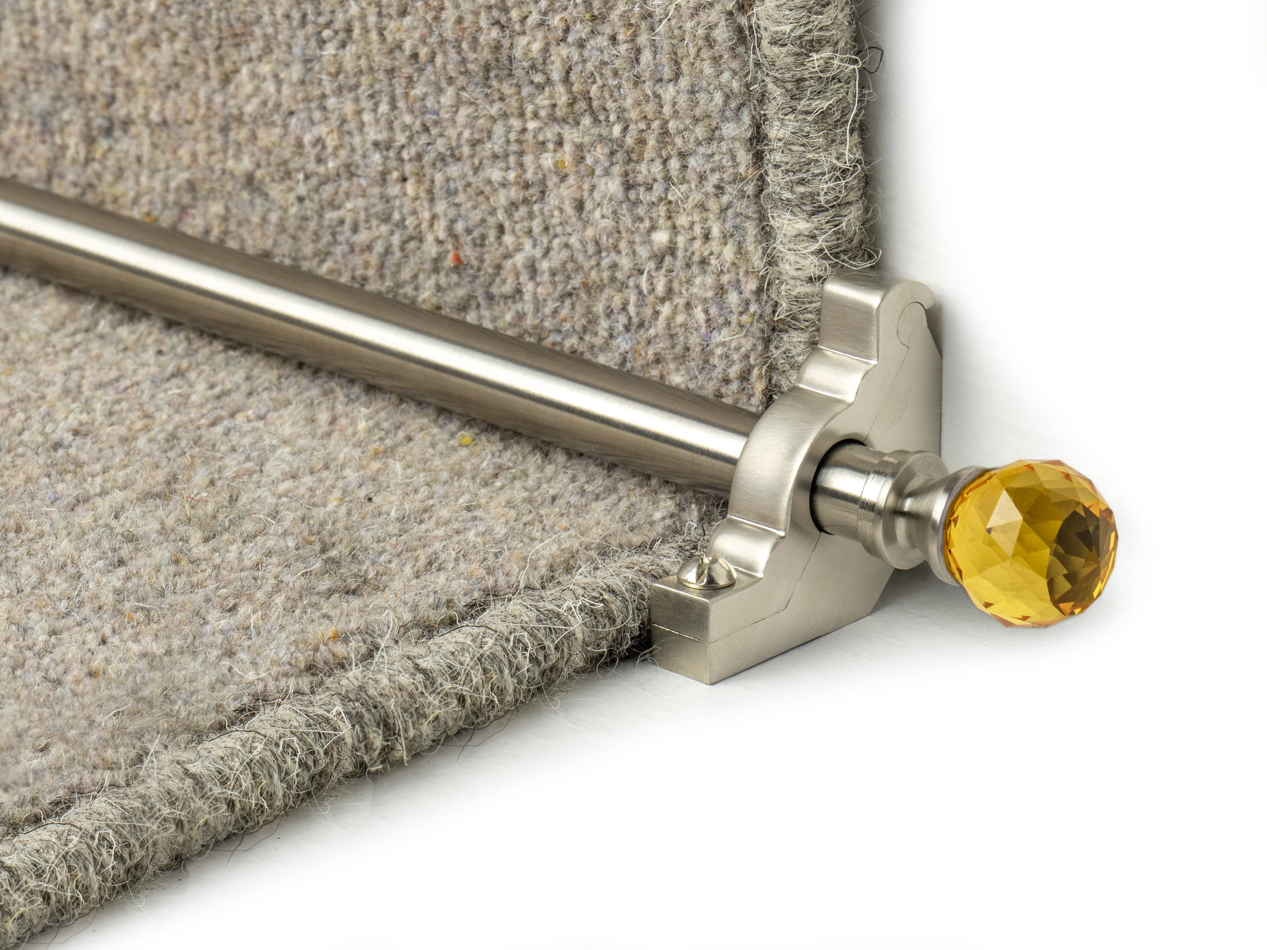 stairrods-satin-nickel-crystal-plain-amber-2.jpg