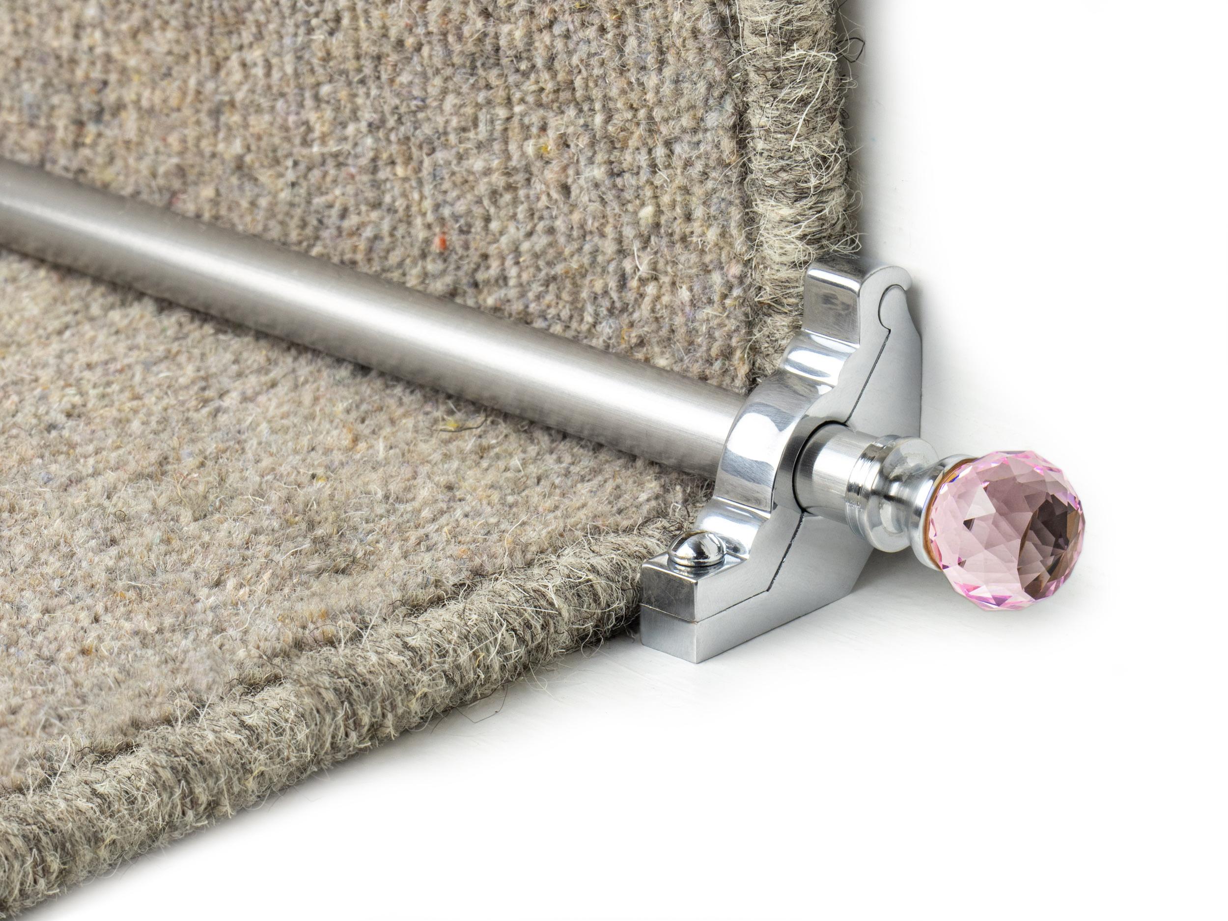 stairrods-brushed-chrome-plain-rose-crystal.jpg