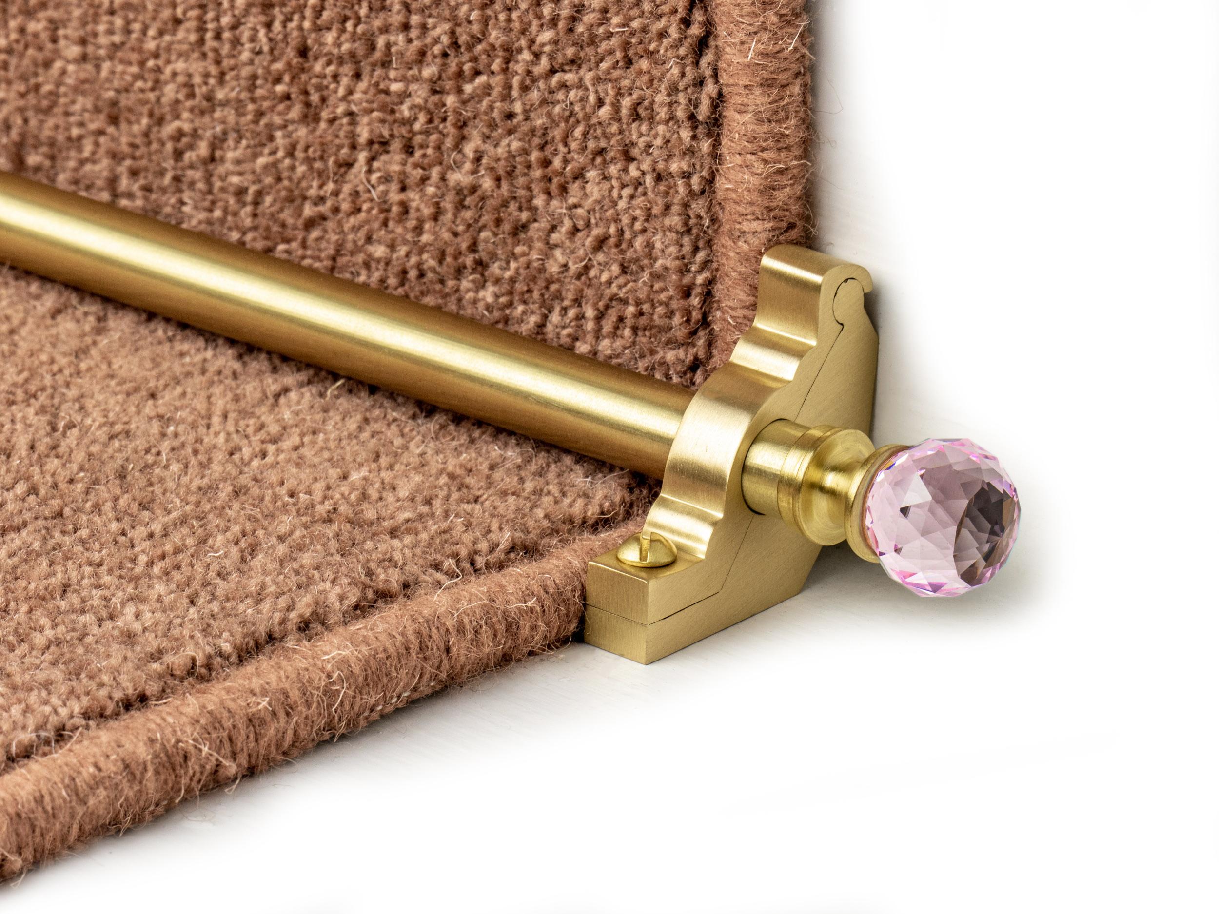 stairrods-brushed-brass-crystal-plain-rose-4.jpg