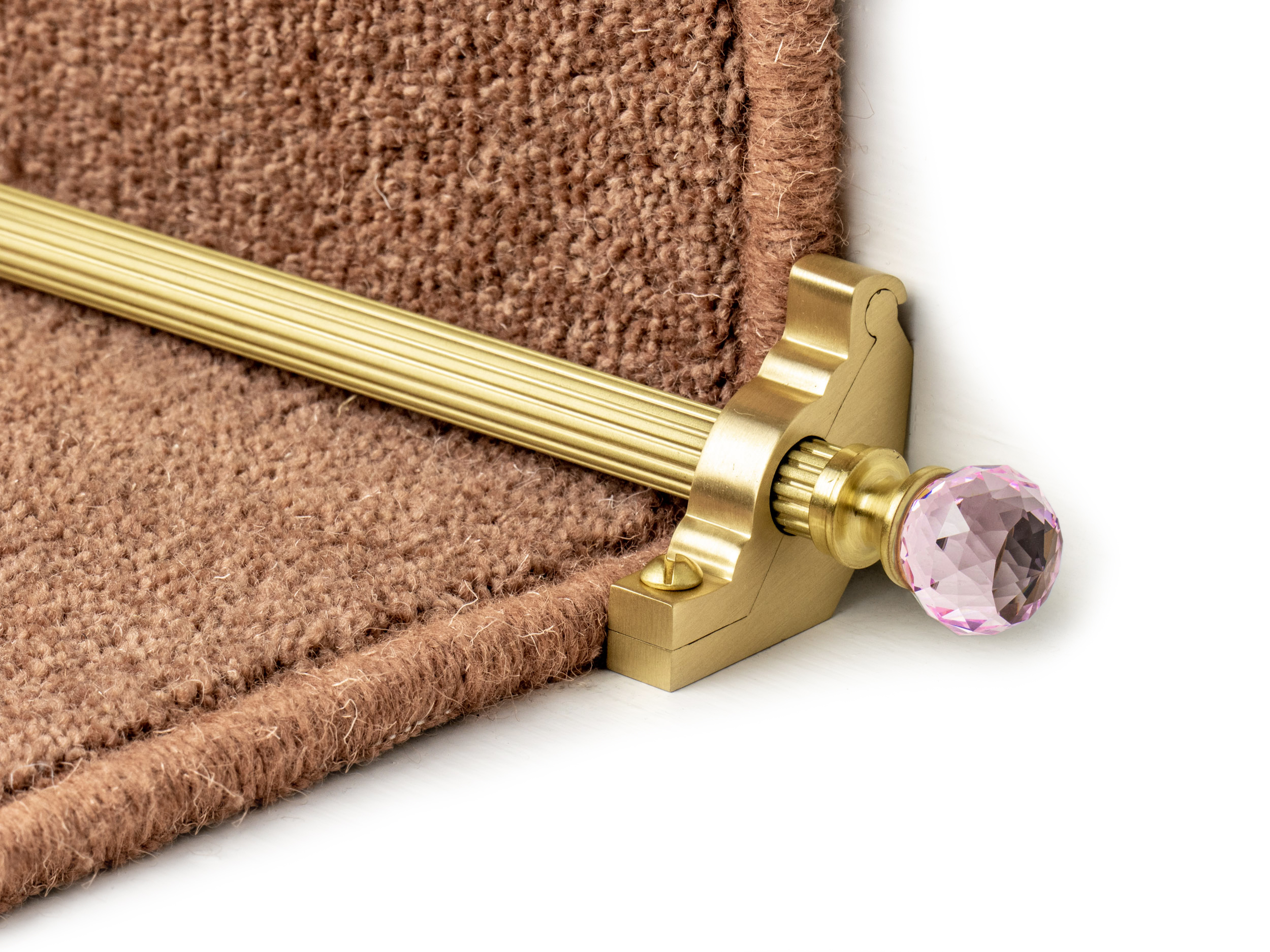stairrods-satin-brass-reeded-rose-crystal-.jpg