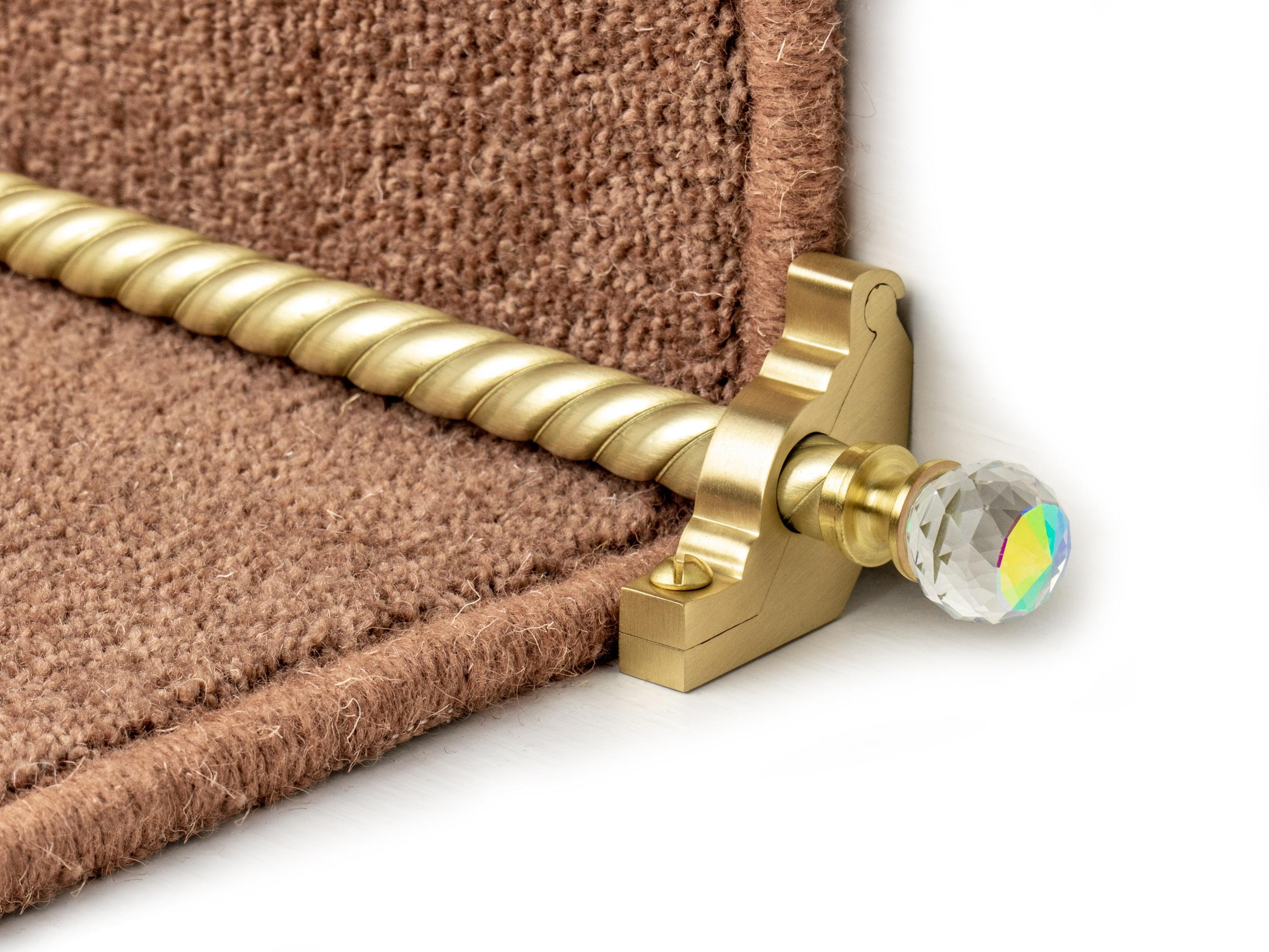 stairrods-satin-brass-spiral-rainbow-crystal-.jpg
