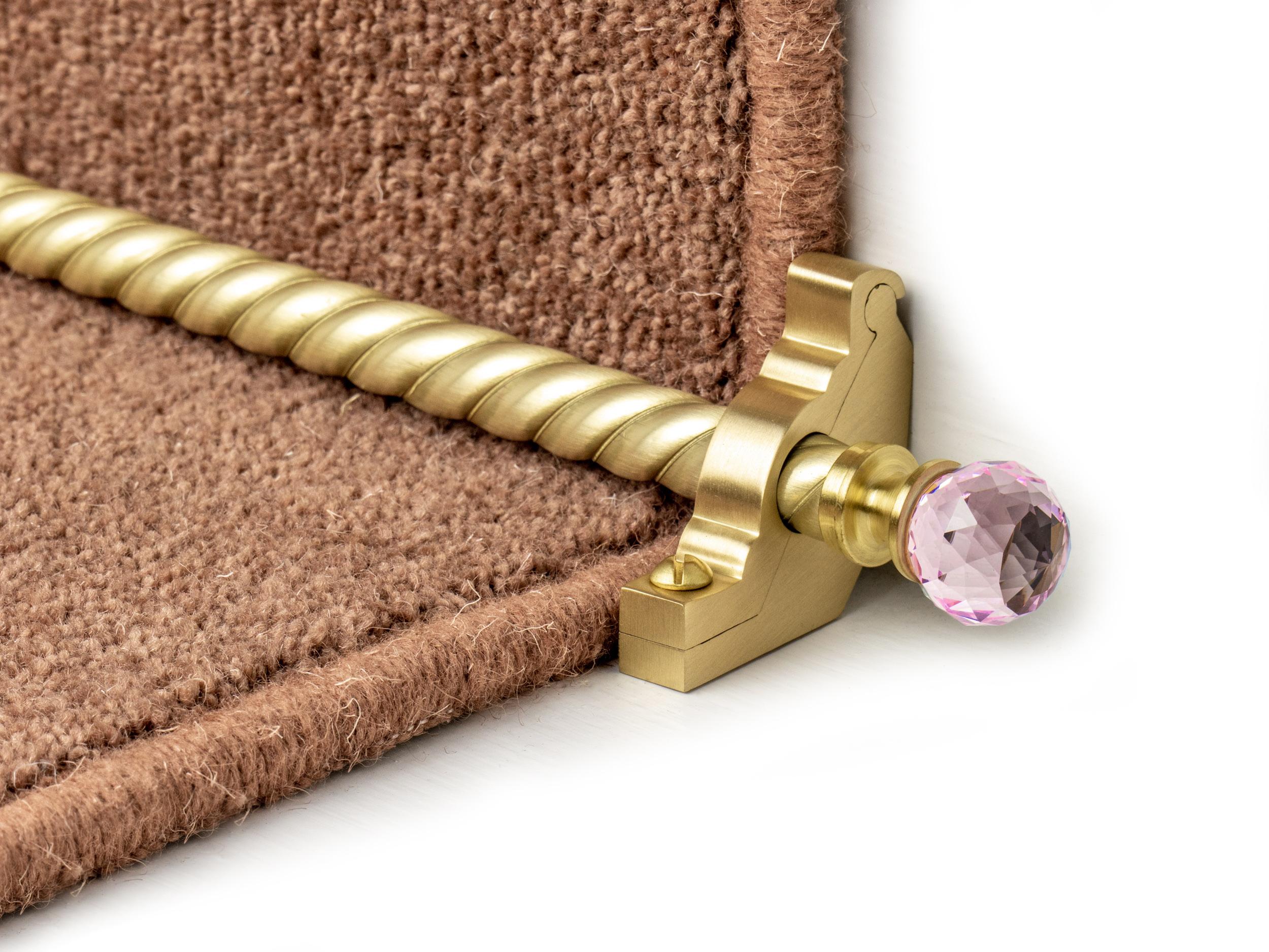 stairrods-satin-brass-spiral-rose-crystal-.jpg